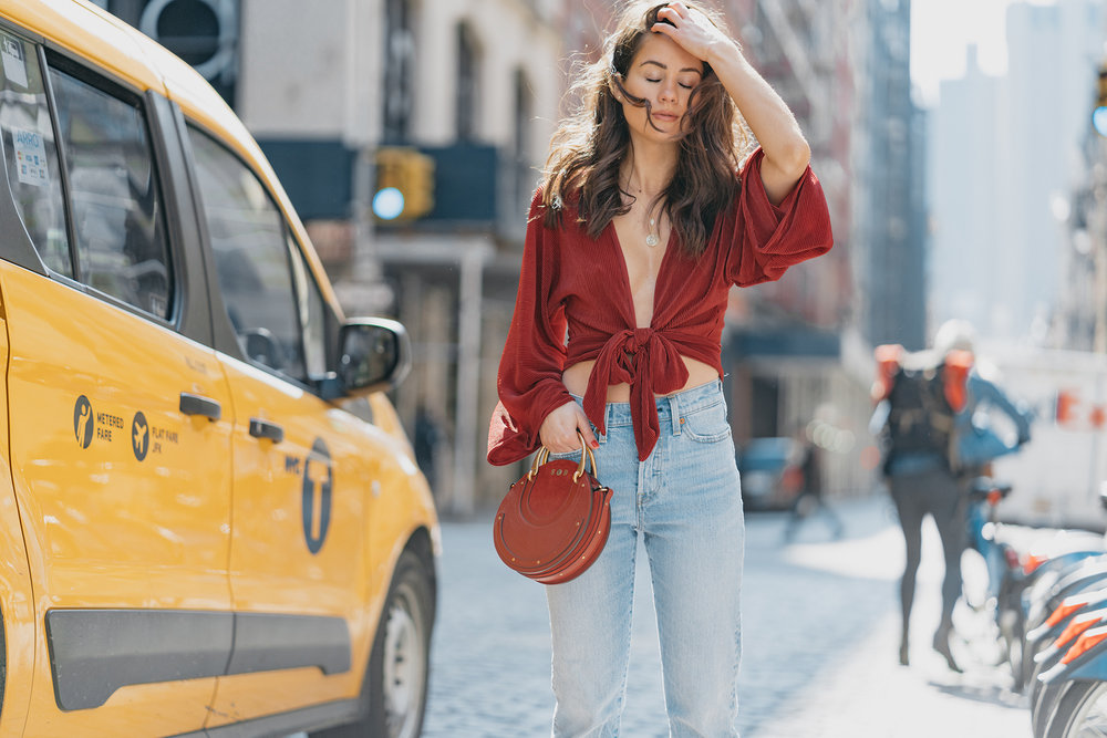 Red-Kimono-Tie-Front-Top-Ruby-Chloe-Pixie-Leather-Crossbody-Bag-16.jpg