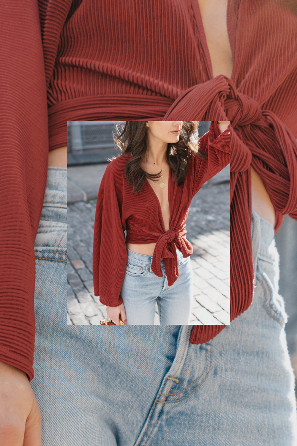 Red-Kimono-Tie-Front-Top-Ruby2.jpg