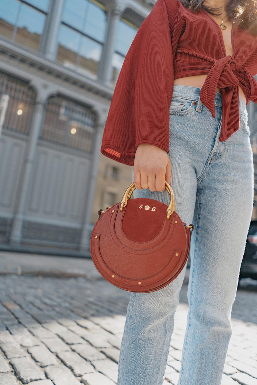 Red-Kimono-Tie-Front-Top-Ruby-Chloe-Pixie-Leather-Crossbody-Bag-5.jpg