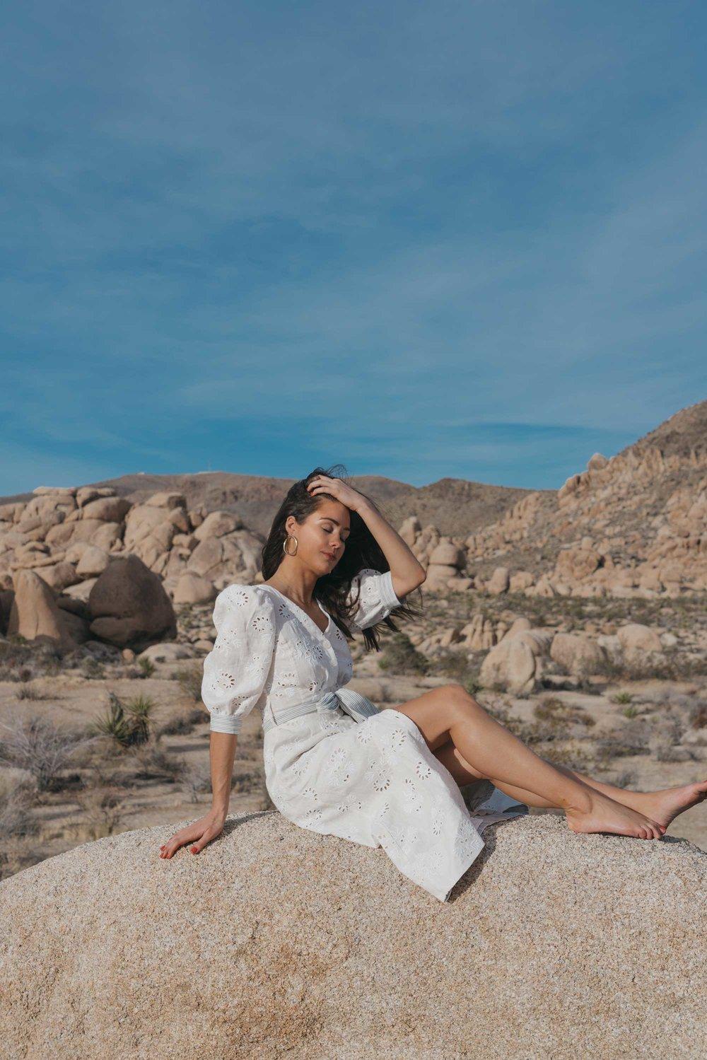 Rebecca-Taylor-vintage-inspired-eyelet-dress-Joshua-Tree-Festival-Outfit--23.jpg