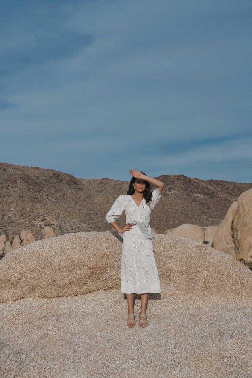 Rebecca-Taylor-vintage-inspired-eyelet-dress-Joshua-Tree-Festival-Outfit--15.jpg