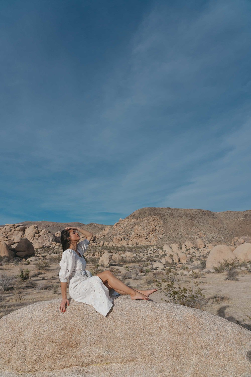 Rebecca-Taylor-vintage-inspired-eyelet-dress-Joshua-Tree-Festival-Outfit--29.jpg