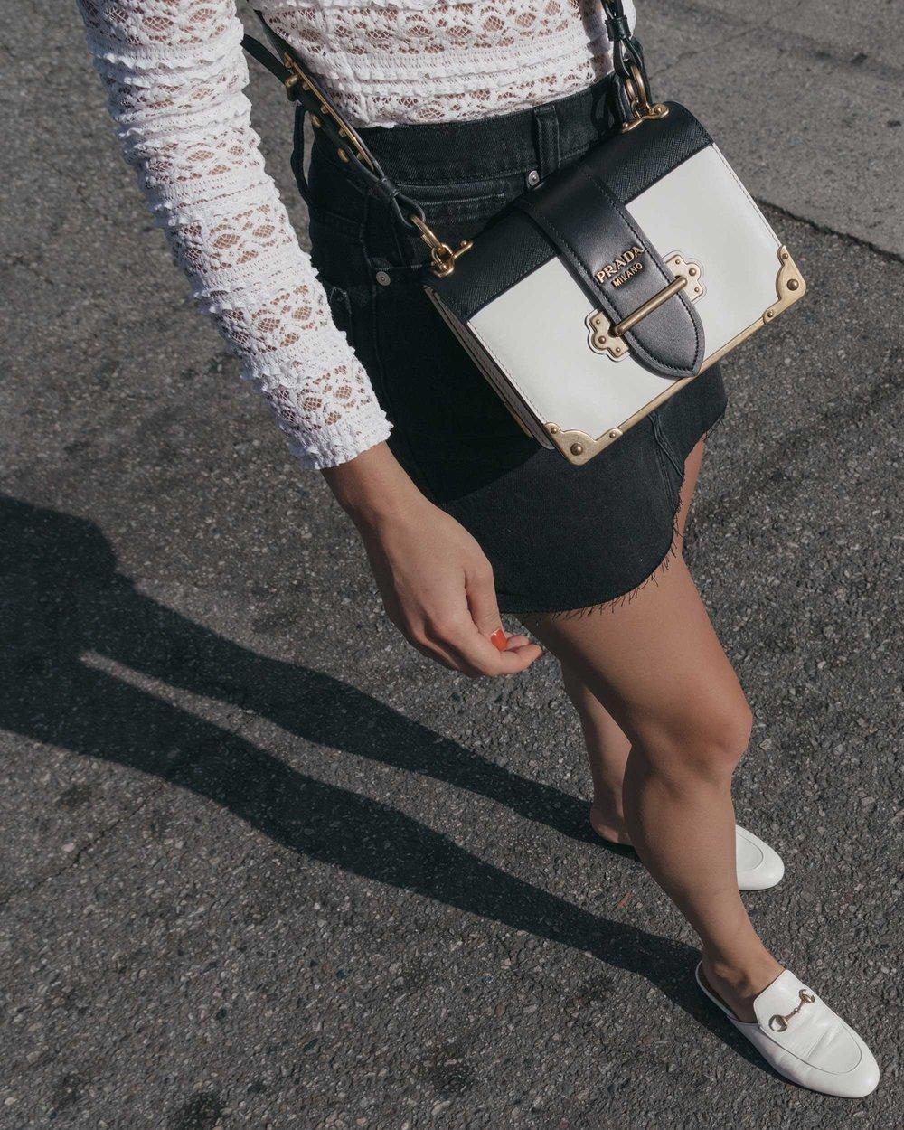 58d567cdf21c Prada Cahier Bag — Sarah Styles Seattle