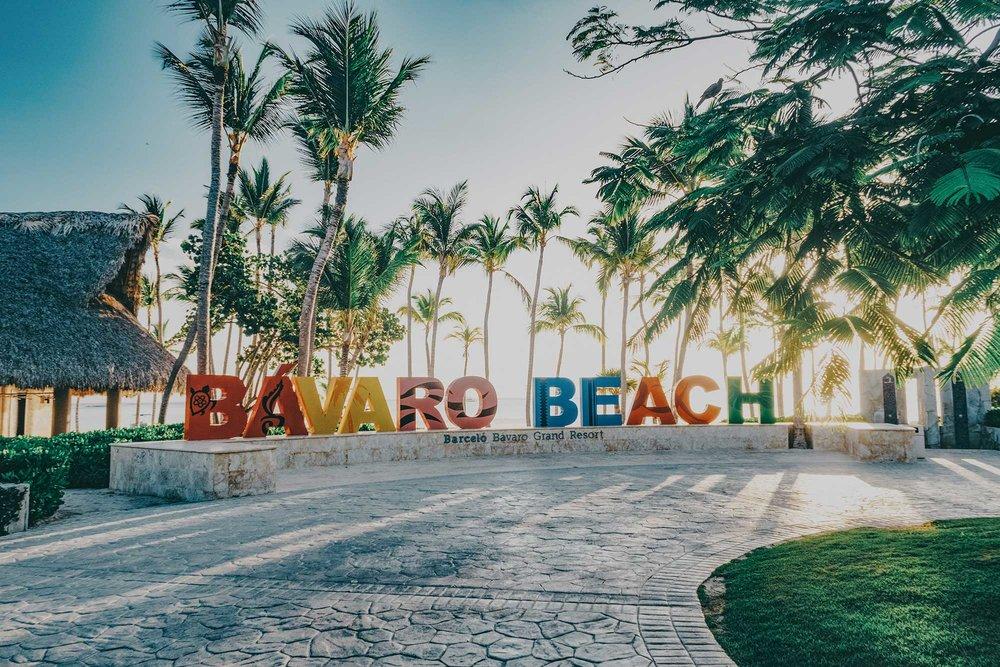 barcelo-bavaro-palace-deluxe-punta-cana-dominican-republic.jpg