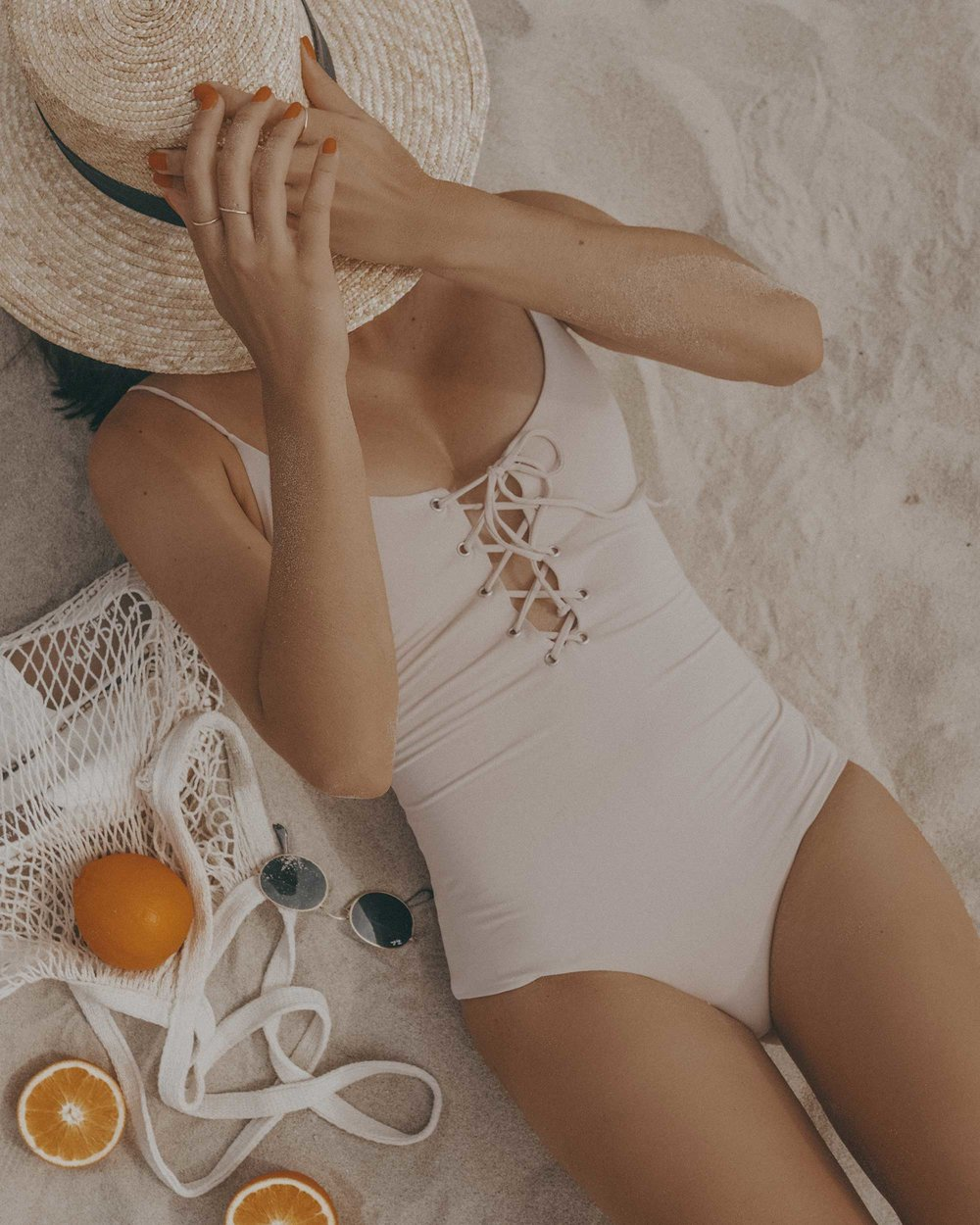 Tavik-swimwear-lace-up-front-one-piece-swimsuit-newport-beach-california-13.jpg