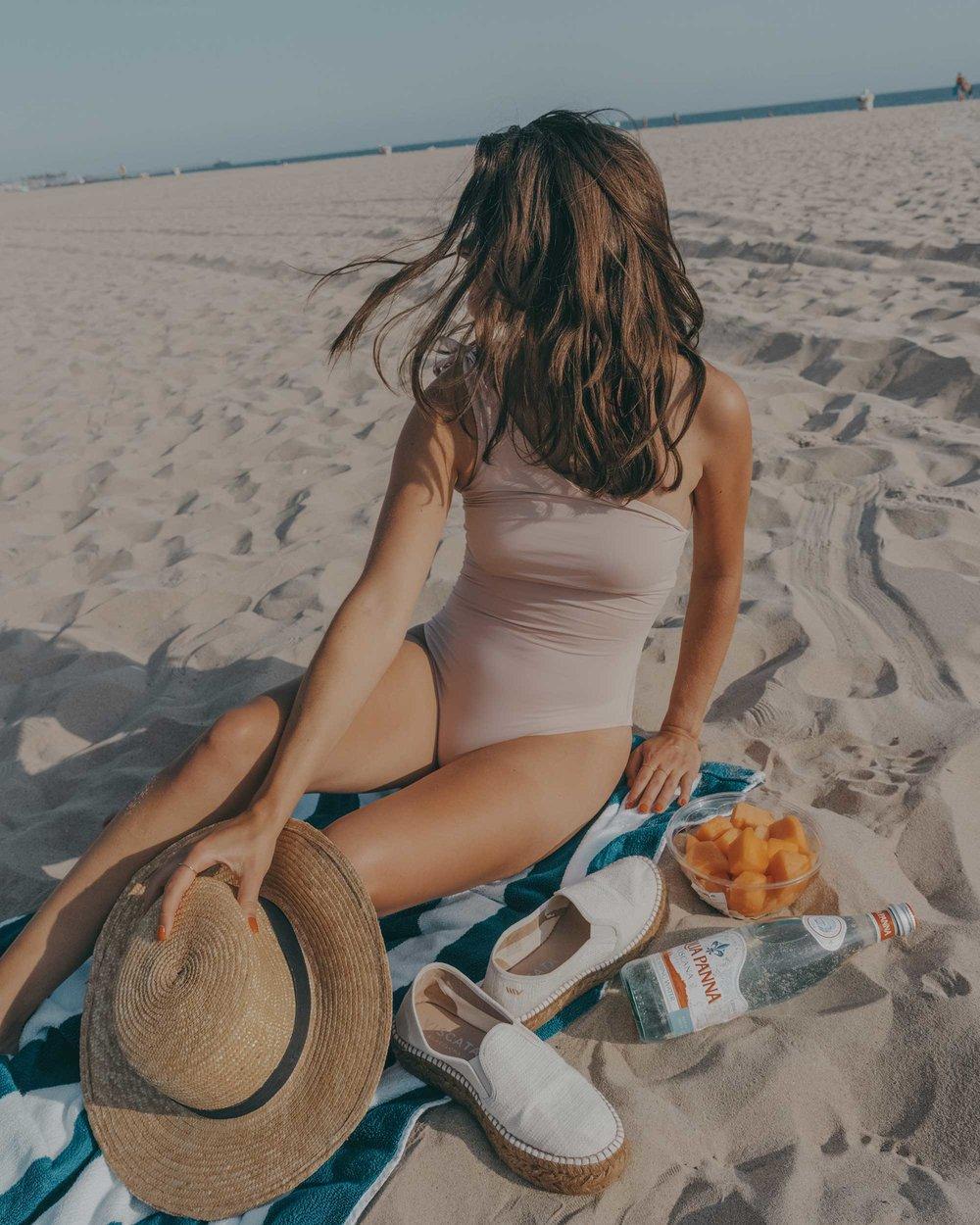 Tavik-Kenton-Asymmetrical-one-shoulder-one-piece-Newport-Beach-california-summer5.jpg