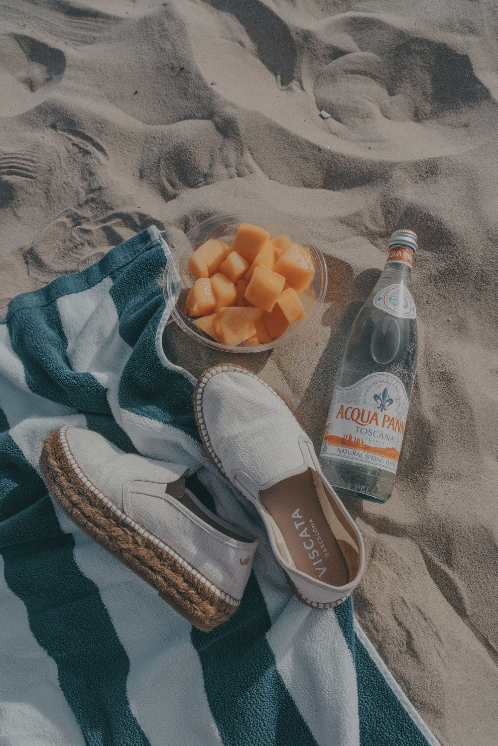 Tavik-Kenton-Asymmetrical-one-shoulder-one-piece-Newport-Beach-california-summer-1.jpg
