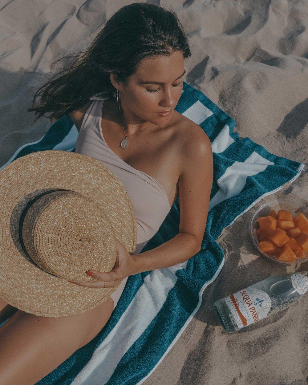 Tavik-Kenton-Asymmetrical-one-shoulder-one-piece-Newport-Beach-california-summer1.jpg