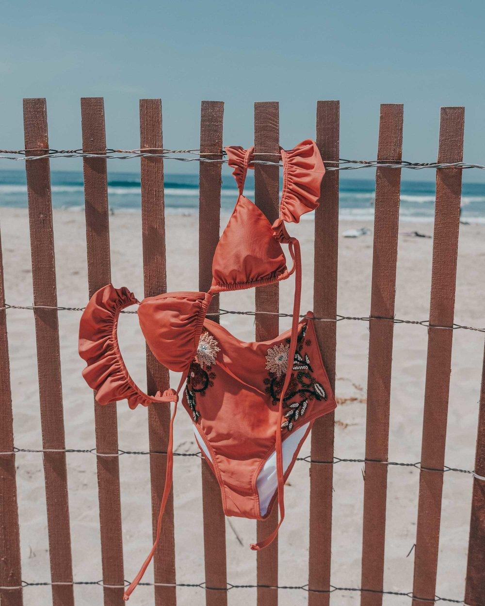 Patbo hand beaded high-waisted pink bikini 5.jpg