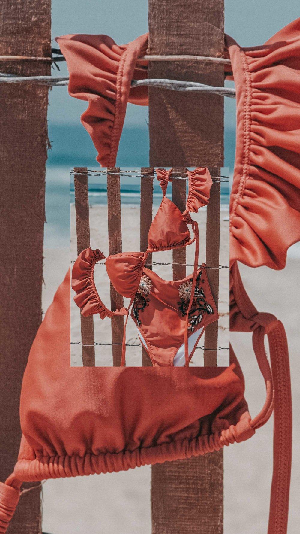 Patbo hand beaded high-waisted pink bikini 2.jpg