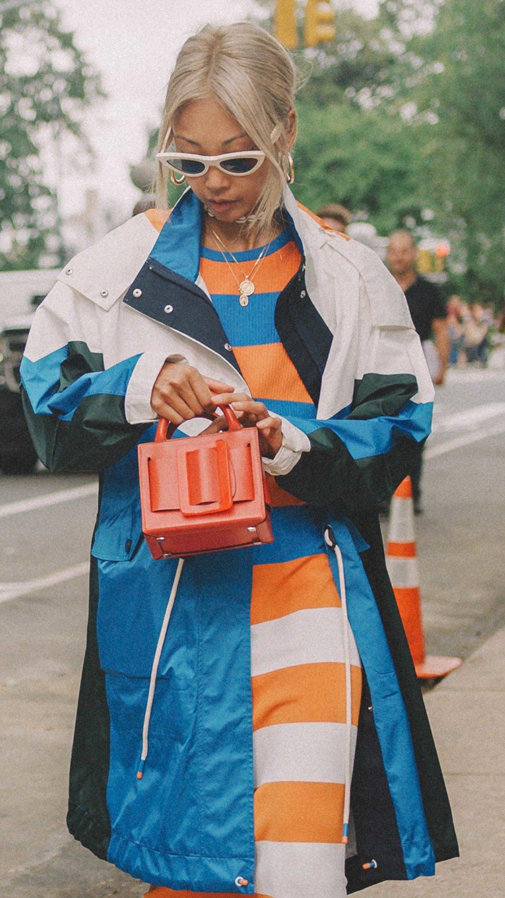 New-York-Fashion-Week-NYFW-SS18-street-style-day-two-SS18.jpg6.jpg