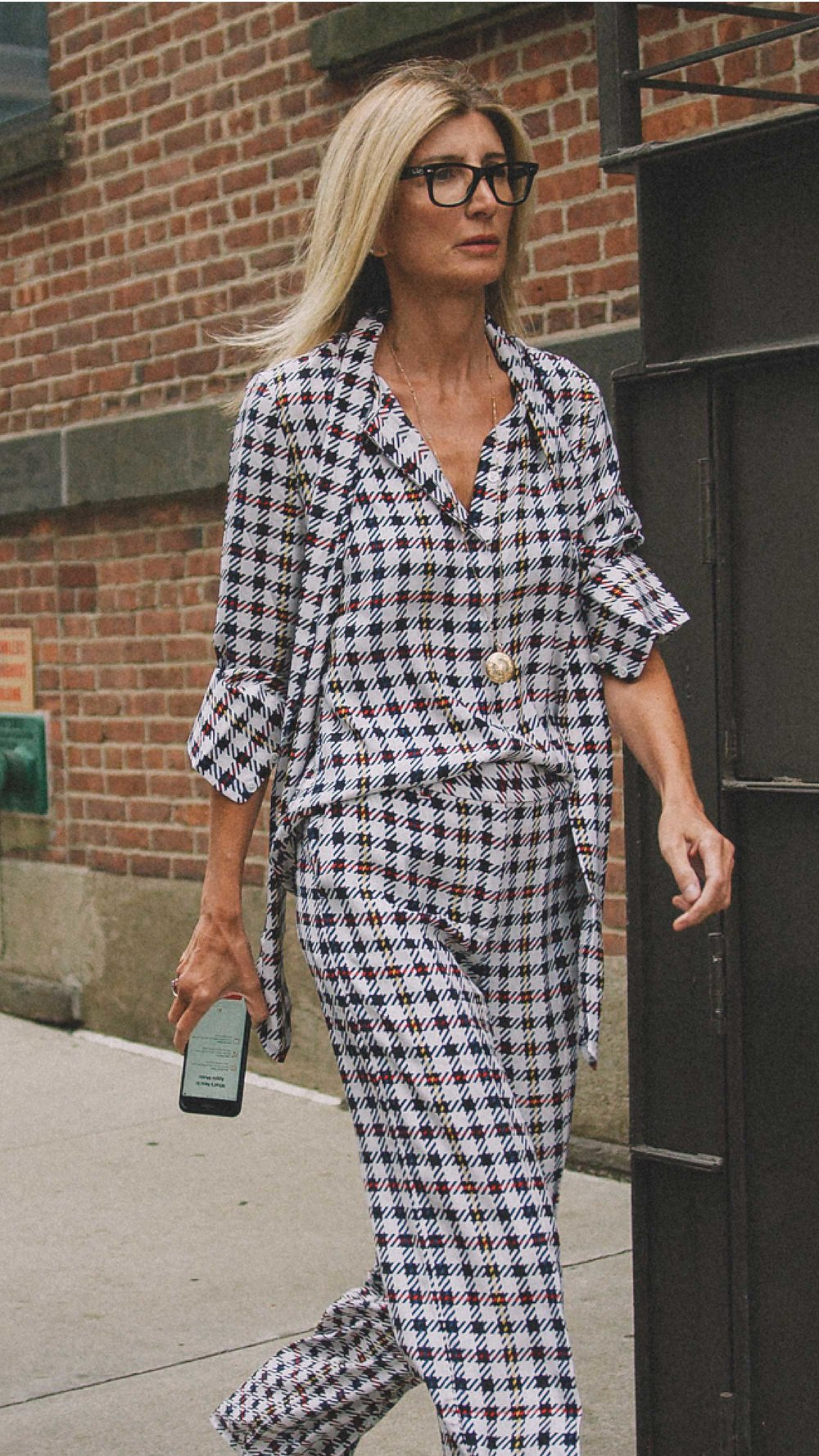 New-York-Fashion-Week-NYFW-SS18-street-style-day-two-SS18.jpg15.jpg