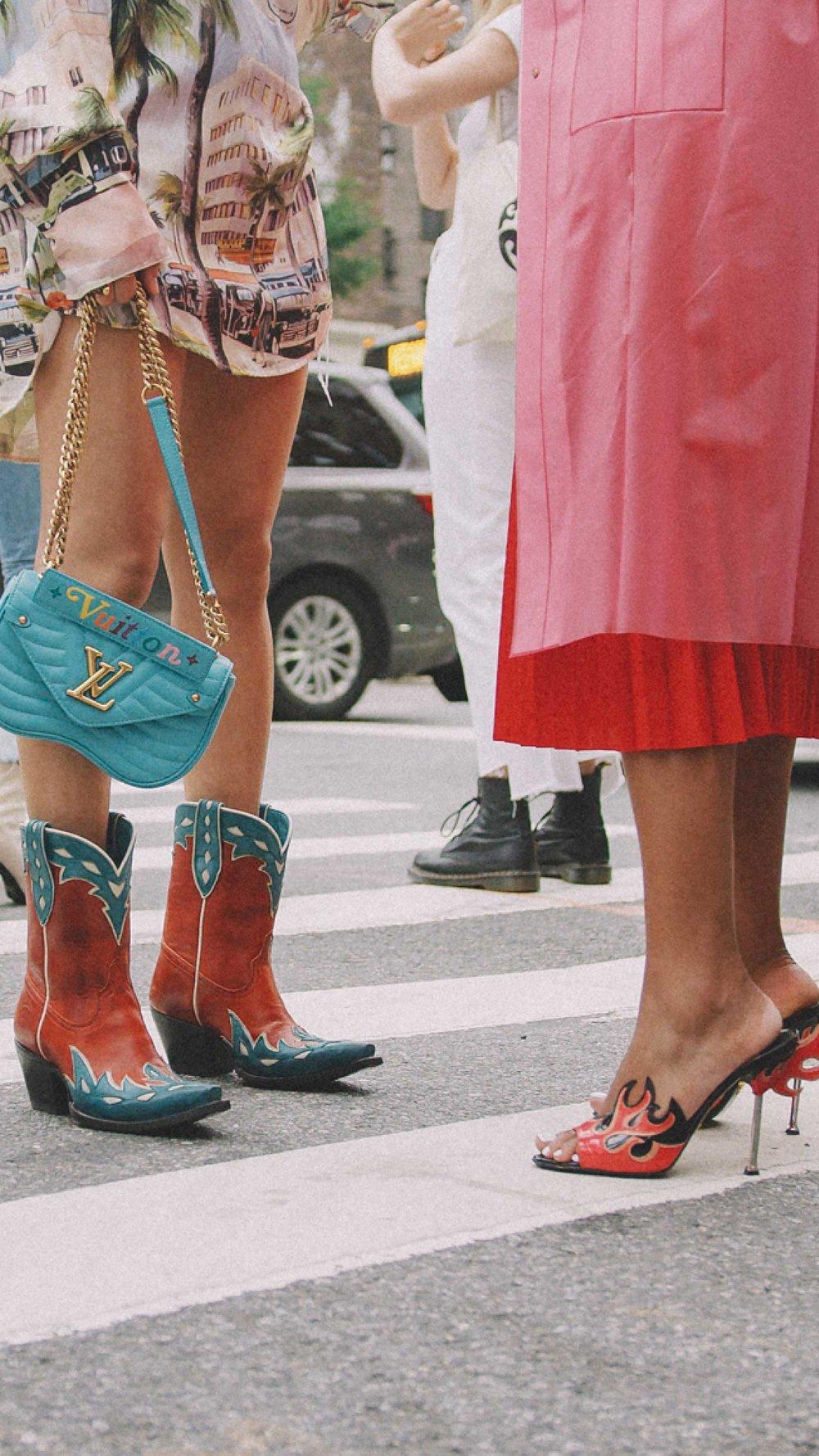 New-York-Fashion-Week-NYFW-SS18-street-style-day-two-SS18.jpg17.jpg