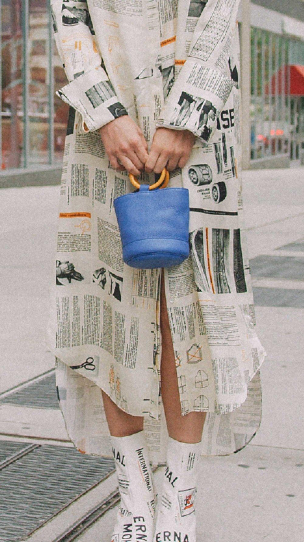New-York-Fashion-Week-NYFW-SS18-street-style-day-two-SS18.jpg18.jpg