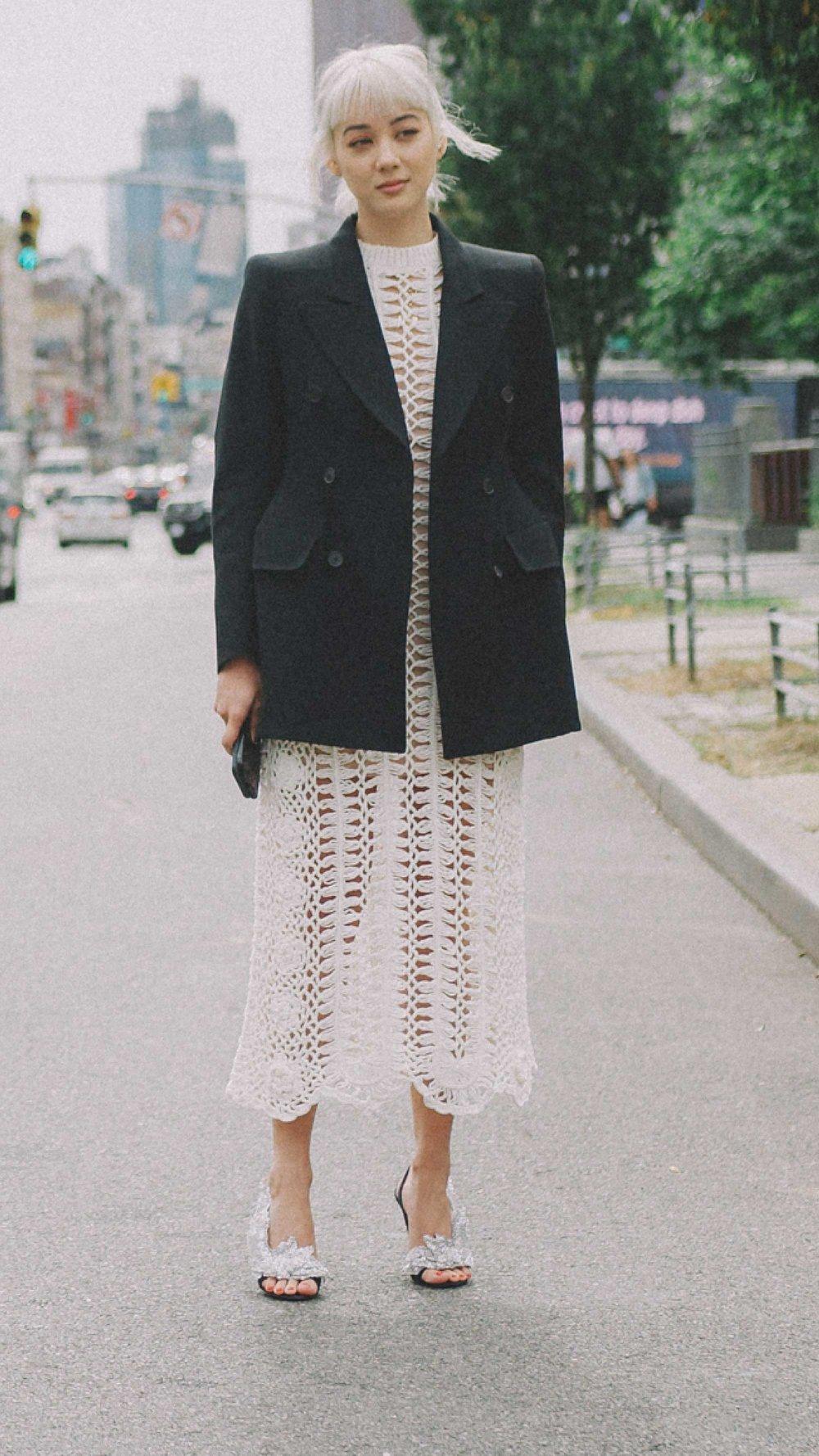 New-York-Fashion-Week-NYFW-SS18-street-style-day-three-SS186.jpg