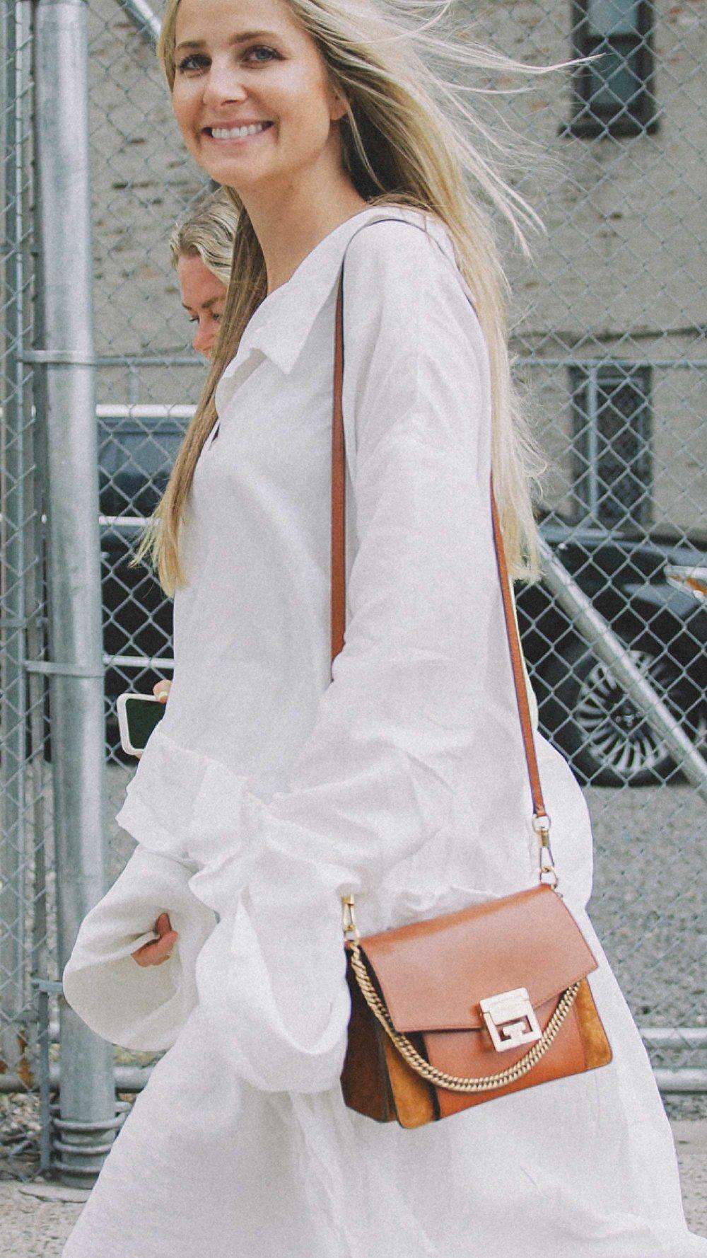 New-York-Fashion-Week-NYFW-SS18-street-style-day-three-SS188.jpg