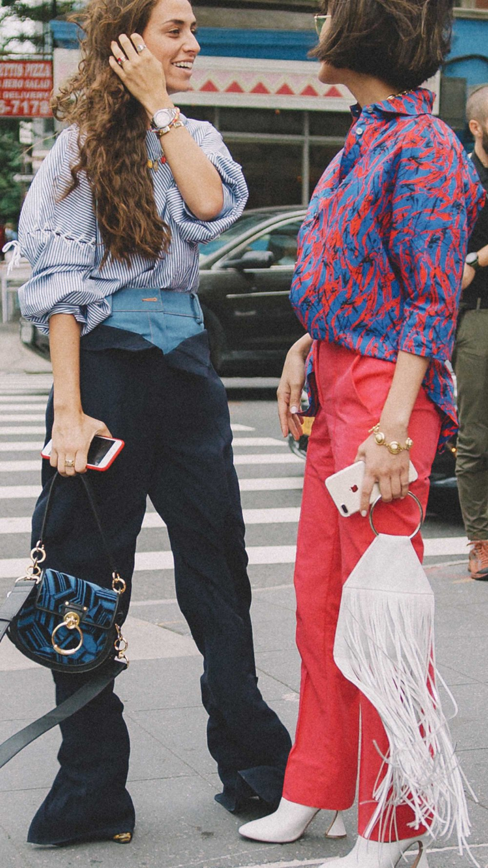 New-York-Fashion-Week-NYFW-SS18-street-style-day-three-SS189.jpg