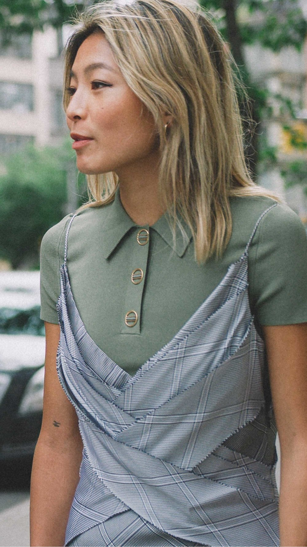 New-York-Fashion-Week-NYFW-SS18-street-style-day-three-SS1812.jpg
