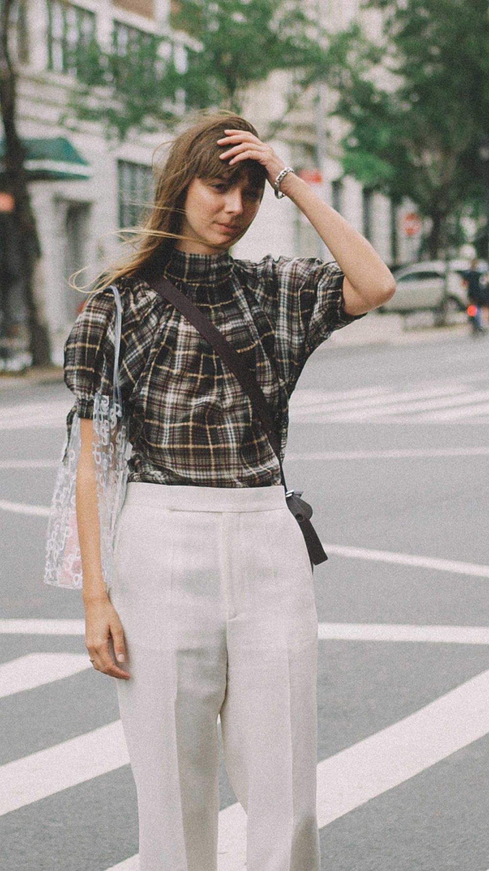 New-York-Fashion-Week-NYFW-SS18-street-style-day-three-SS1814.jpg
