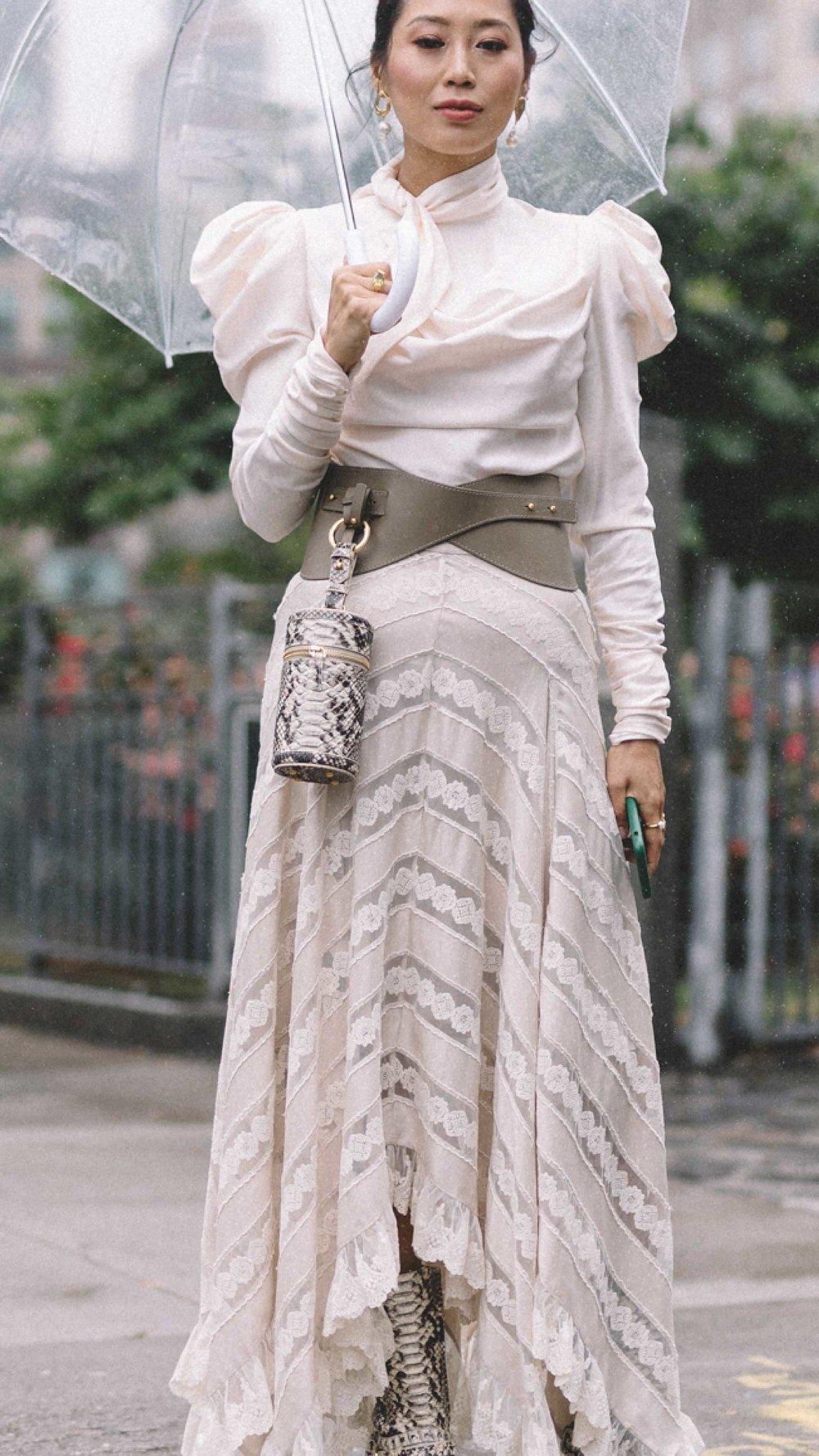 New-York-Fashion-Week-NYFW-SS18-street-style-day-five-SS1831.jpg