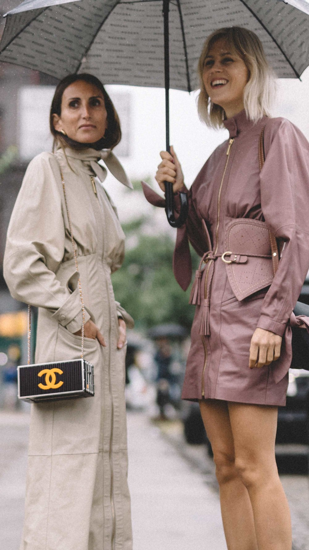 New-York-Fashion-Week-NYFW-SS18-street-style-day-five-SS1833.jpg