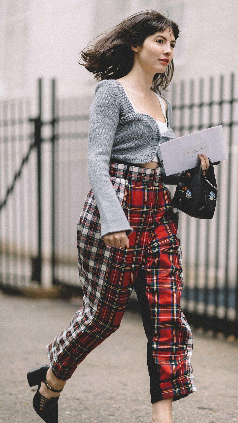New-York-Fashion-Week-NYFW-SS18-street-style-day-five-SS18316.jpg