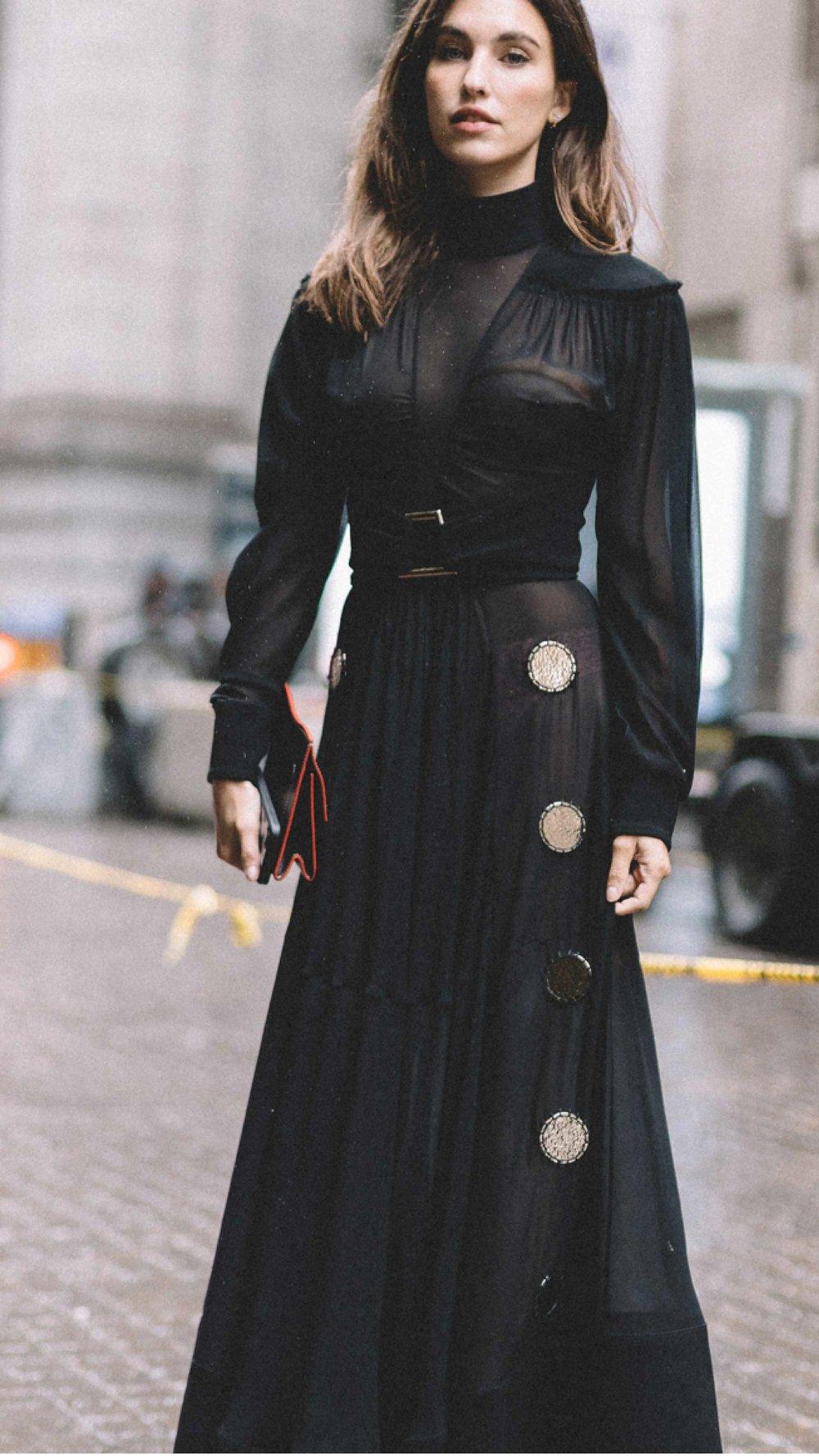 New-York-Fashion-Week-NYFW-SS18-street-style-day-five-SS18320.jpg