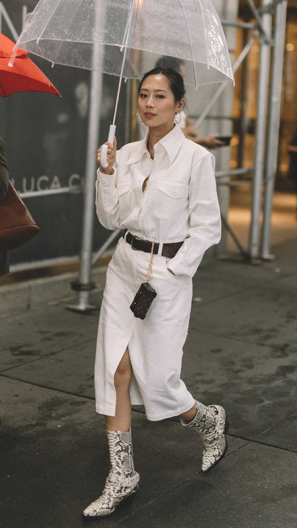 New-York-Fashion-Week-NYFW-SS18-street-style-day-five-SS18322.jpg