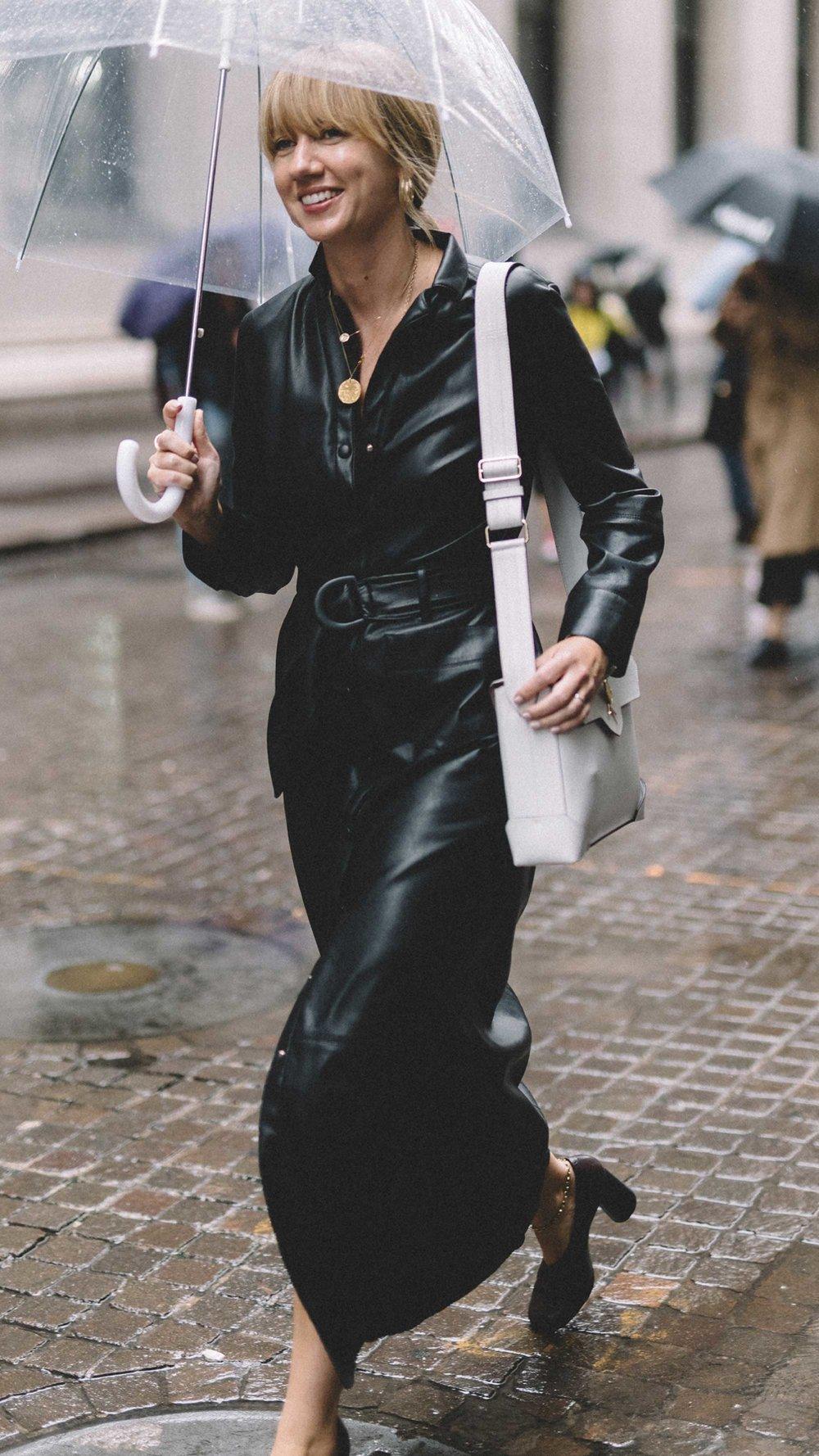 New-York-Fashion-Week-NYFW-SS18-street-style-day-five-SS18323.jpg