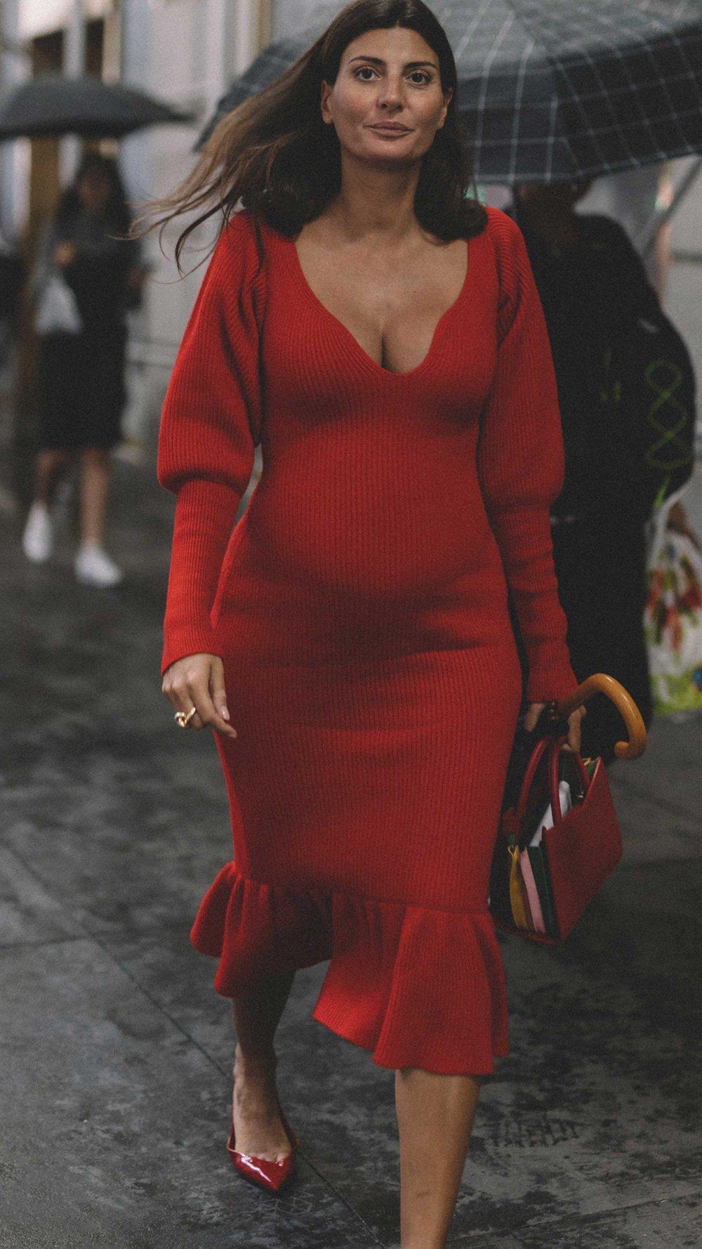 New-York-Fashion-Week-NYFW-SS18-street-style-day-five-SS18324.jpg