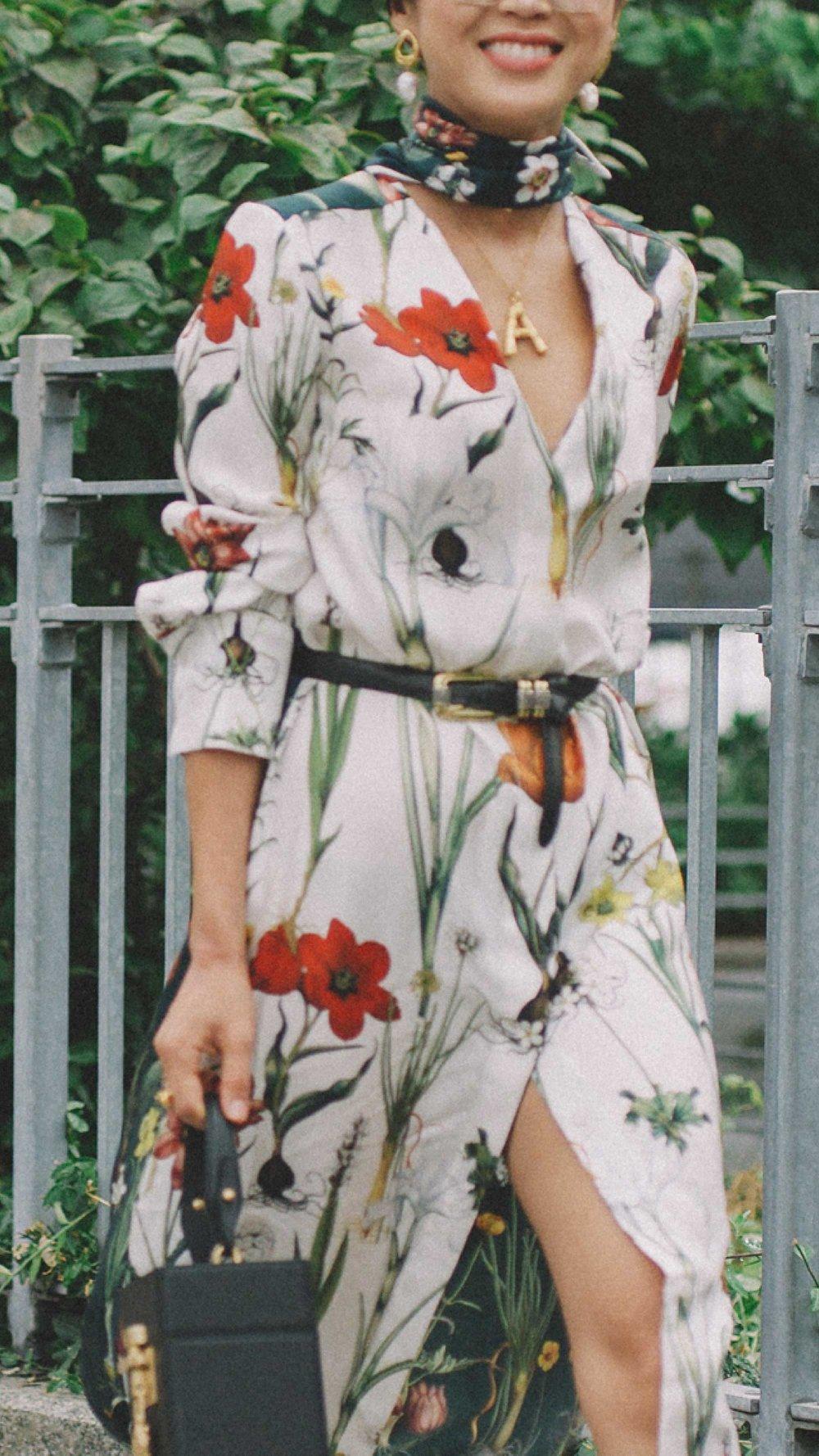 New-York-Fashion-Week-NYFW-SS18-street-style-day-five-SS18-1.jpg