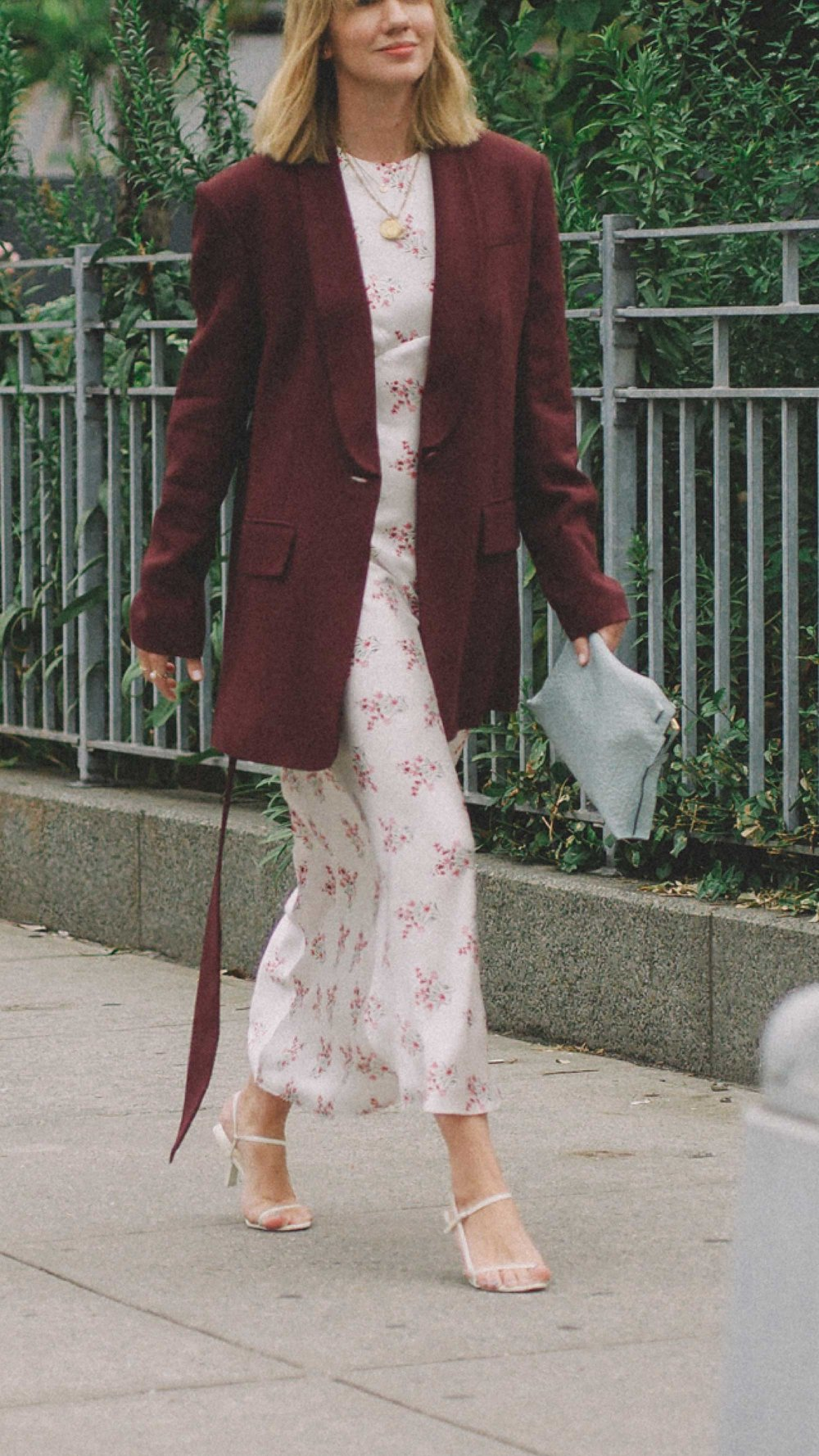 New-York-Fashion-Week-NYFW-SS18-street-style-day-five-SS18-3.jpg