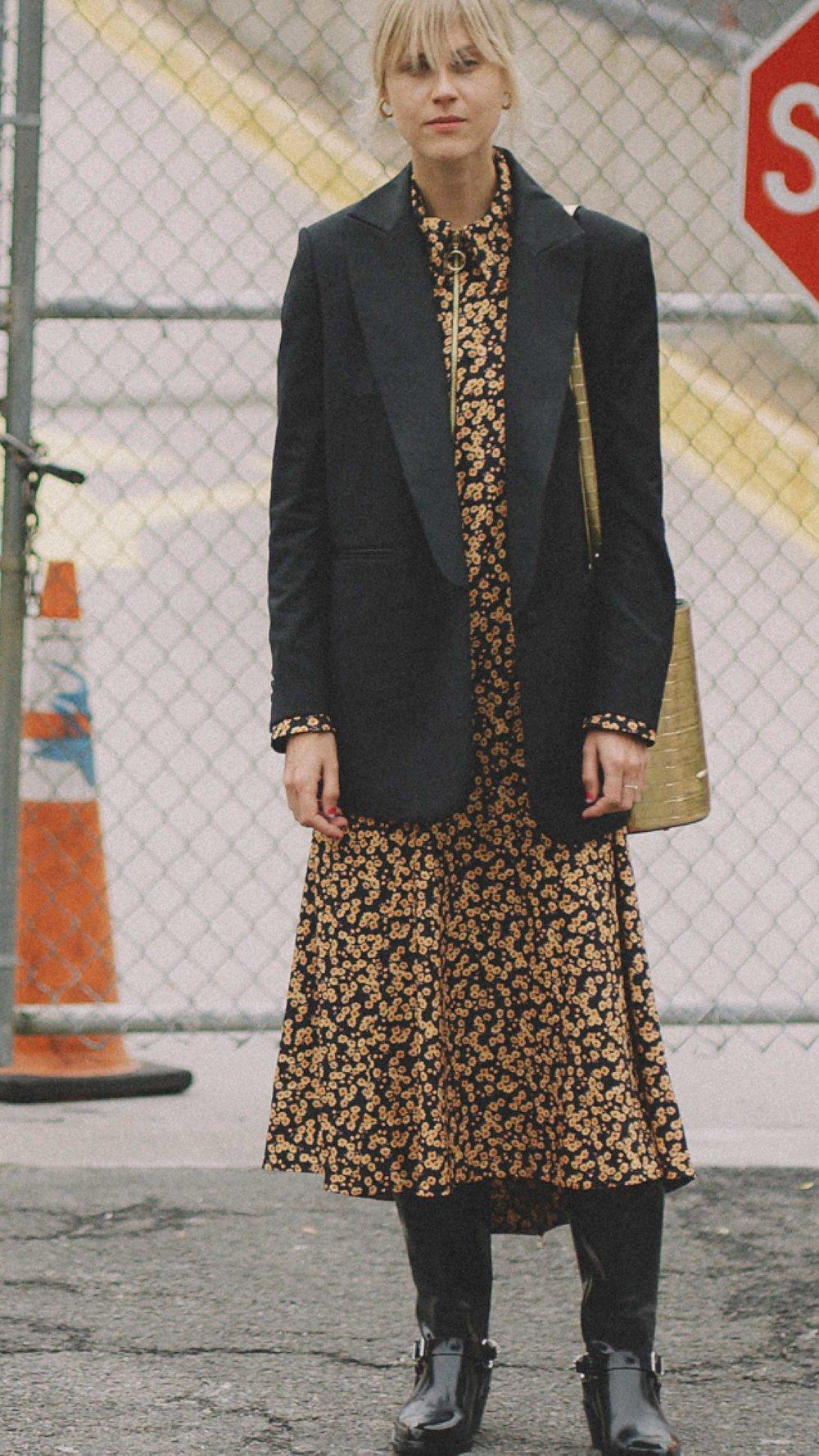 New-York-Fashion-Week-NYFW-SS18-street-style-day-five-SS18-12.jpg