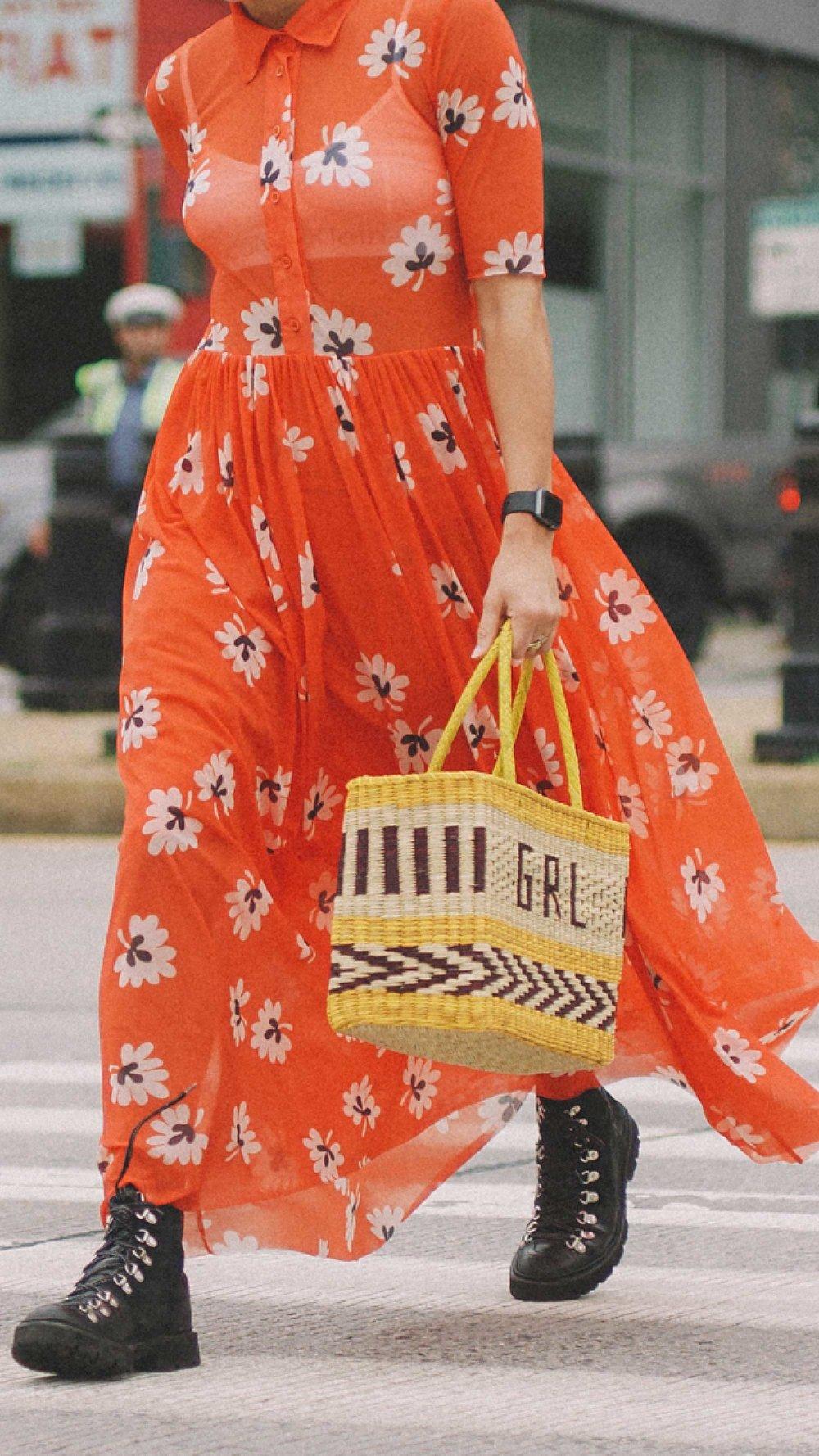 New-York-Fashion-Week-NYFW-SS18-street-style-day-five-SS18-16.jpg