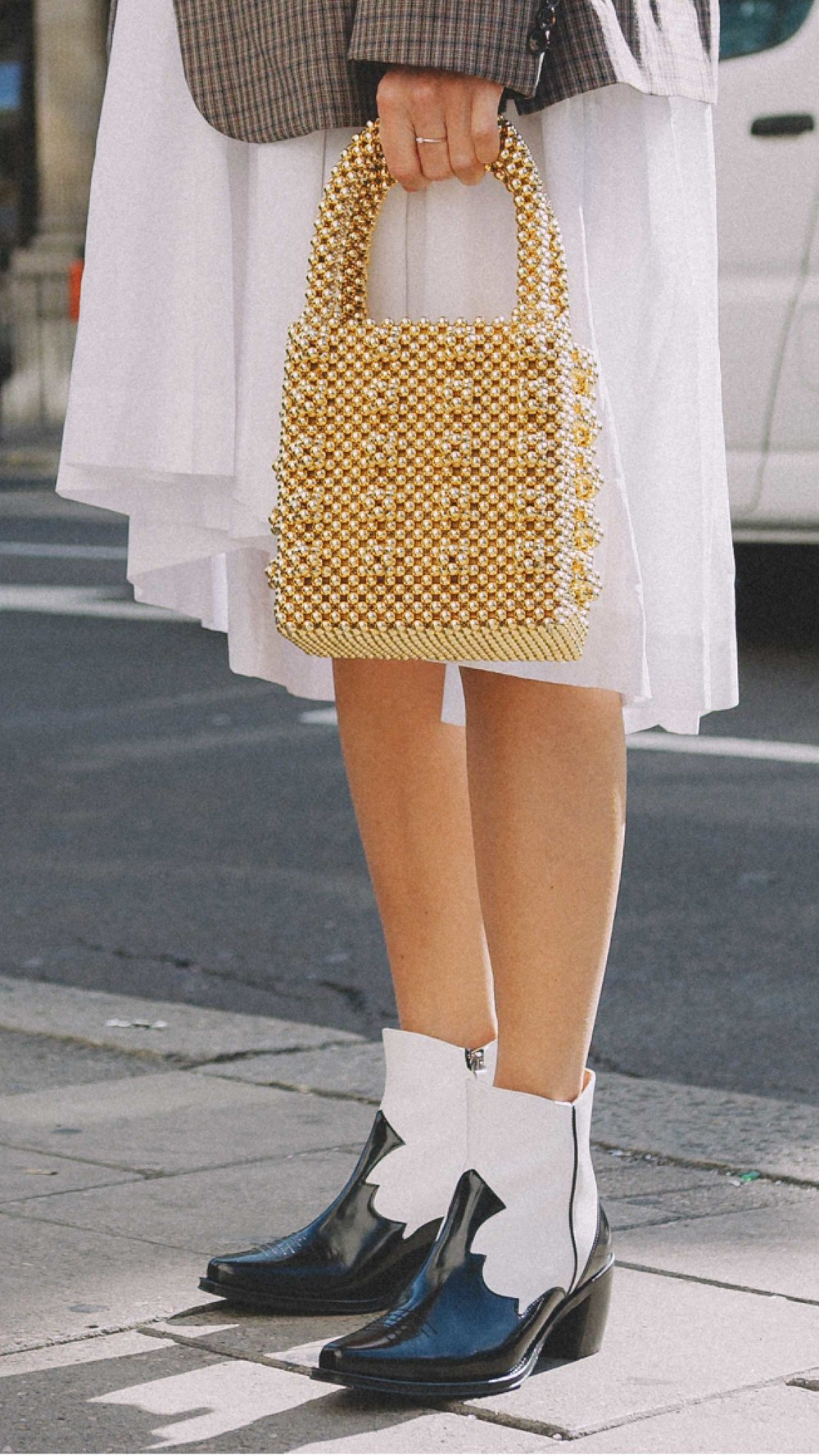 London Fashion Week Street Style Photos Day One SS18 Outfit Inspiration2.jpg
