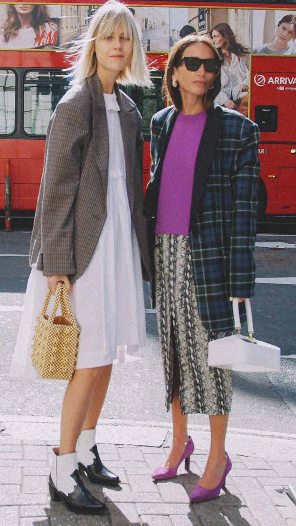 London Fashion Week Street Style Photos Day One SS18 Outfit Inspiration4.jpg