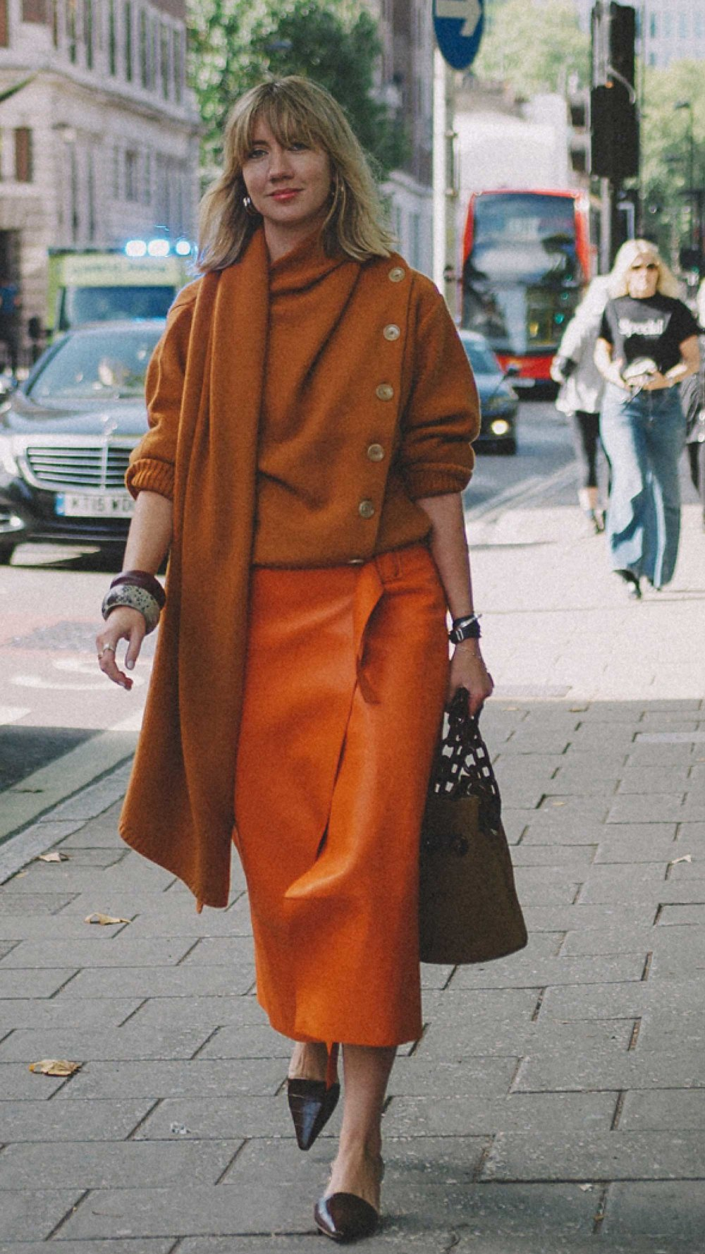 London Fashion Week Street Style Photos Day One SS18 Outfit Inspiration6.jpg