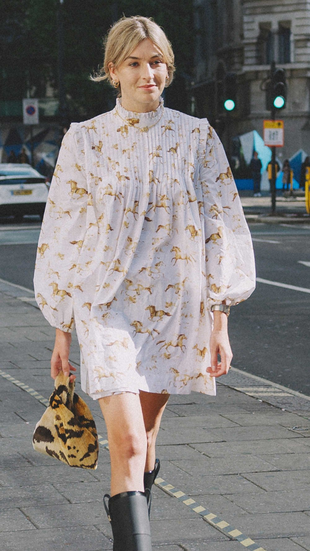 London Fashion Week Street Style Photos Day One SS18 Outfit Inspiration8.jpg