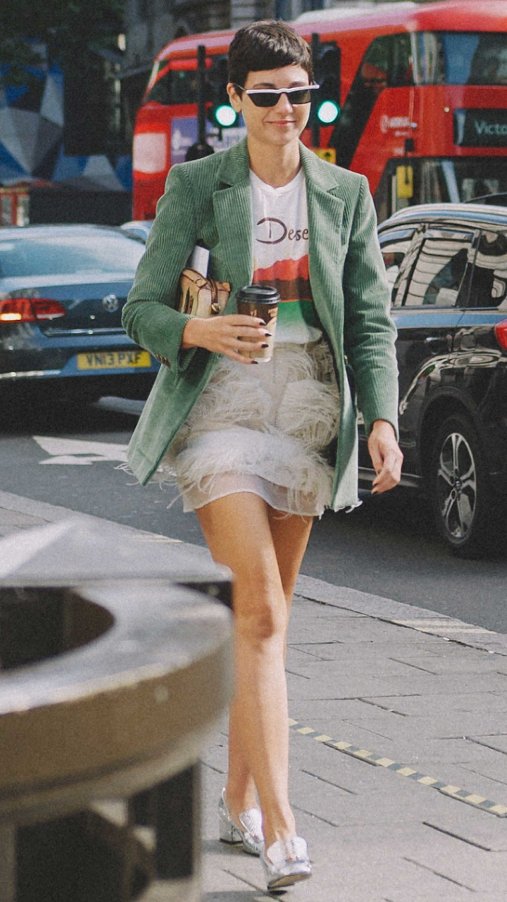 London Fashion Week Street Style Photos Day One SS18 Outfit Inspiration9.jpg