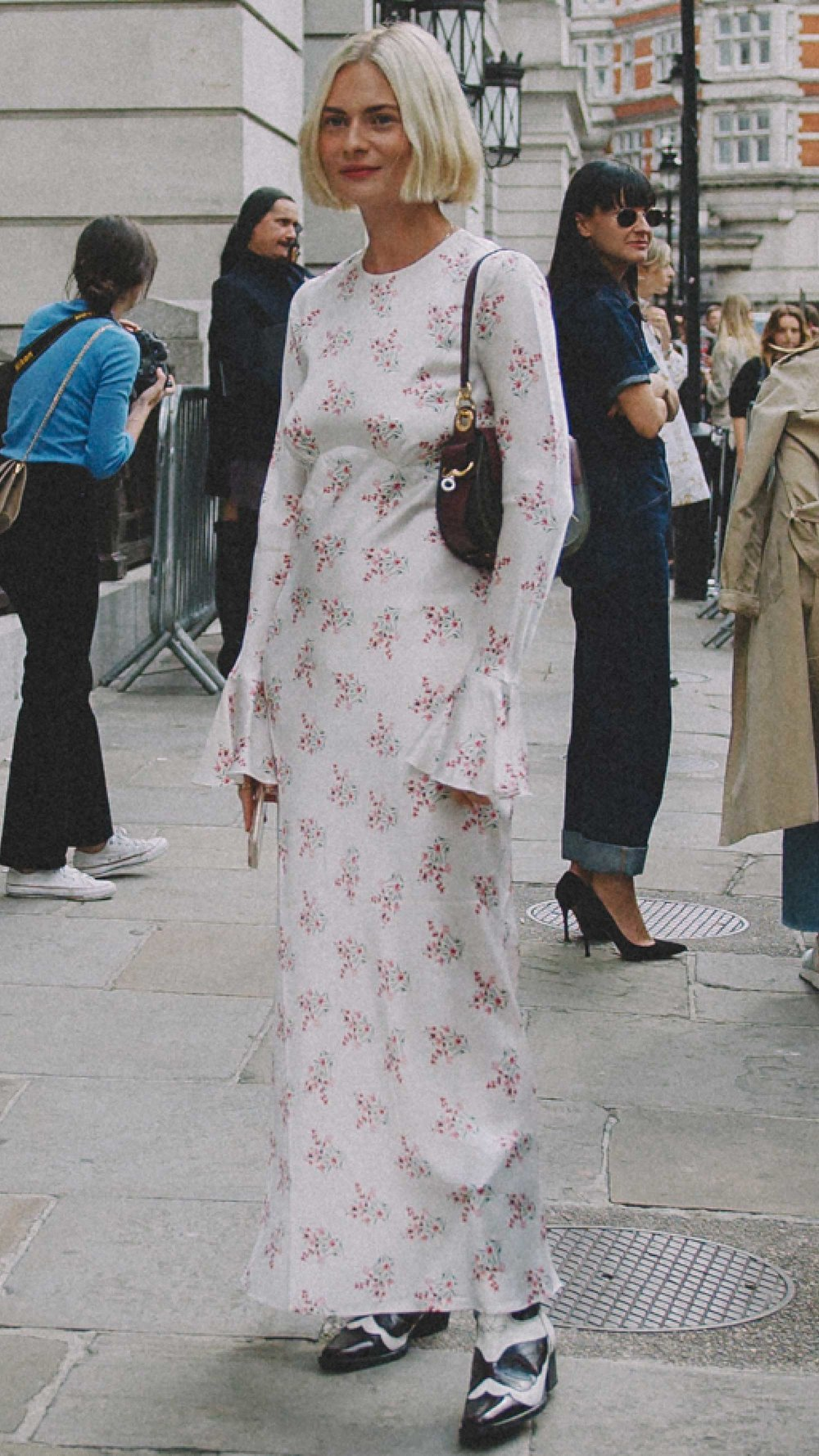London Fashion Week Street Style Photos Day One SS18 Outfit Inspiration12.jpg
