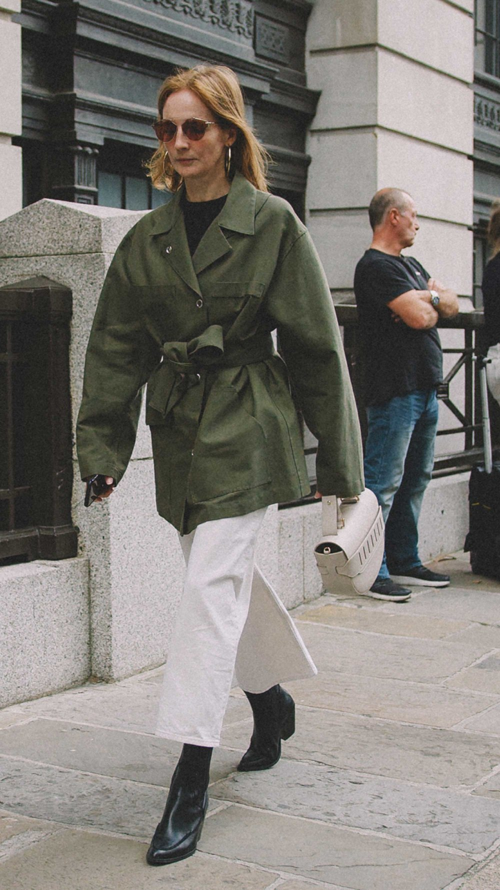 London Fashion Week Street Style Photos Day One SS18 Outfit Inspiration13.jpg