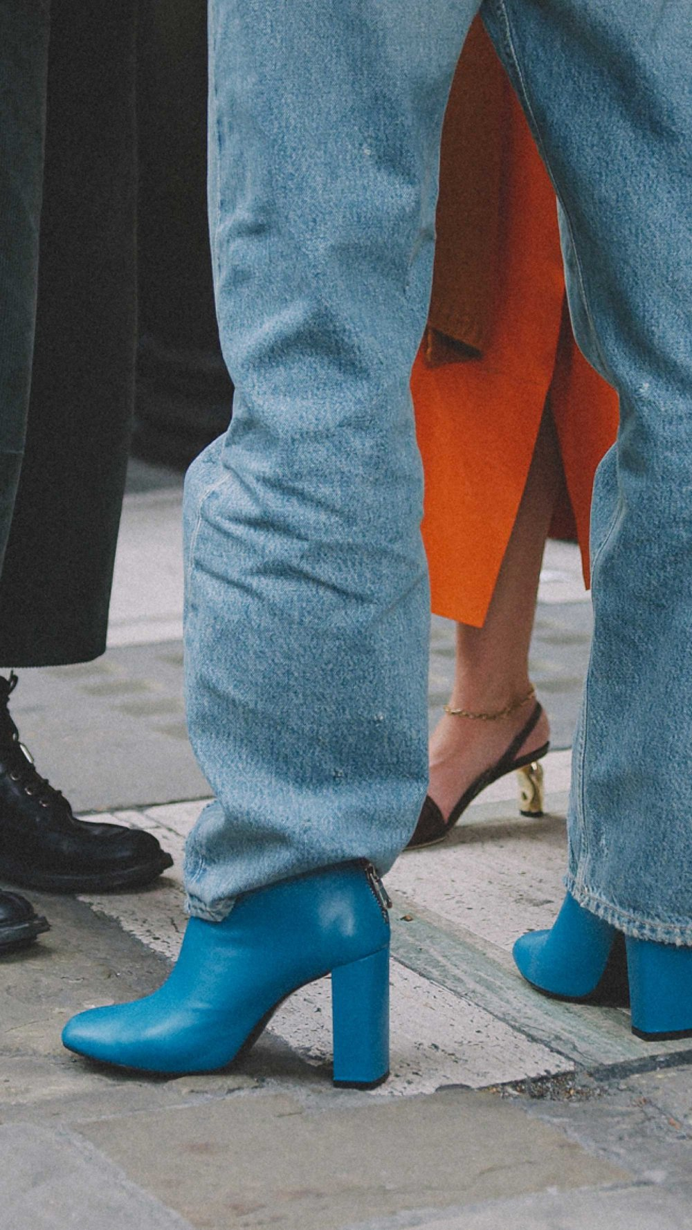 London Fashion Week Street Style Photos Day One SS18 Outfit Inspiration14.jpg