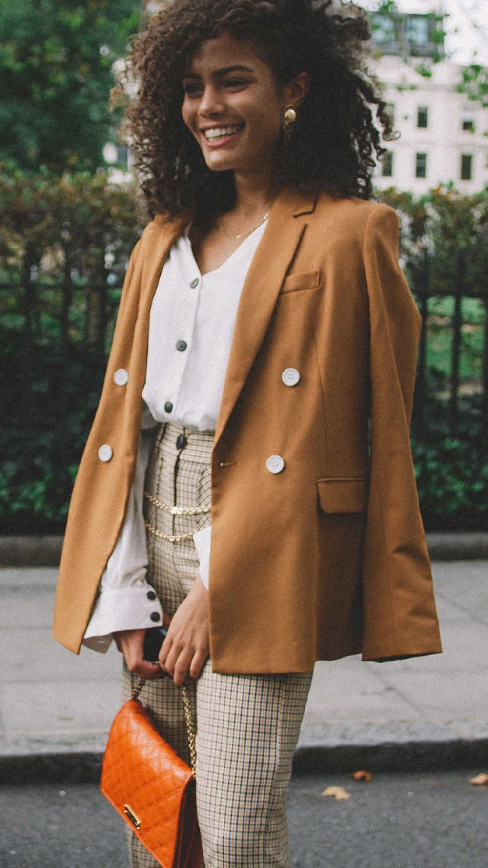 London Fashion Week Street Style Photos Day One SS18 Outfit Inspiration16.jpg