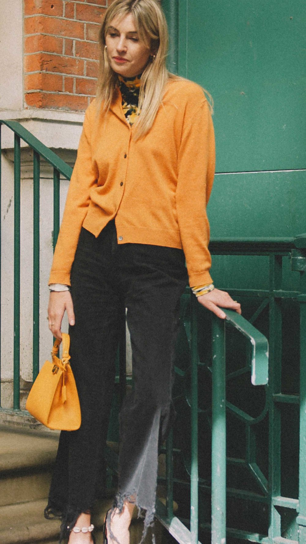 London Fashion Week Street Style Photos Day One SS18 Outfit Inspiration17.jpg