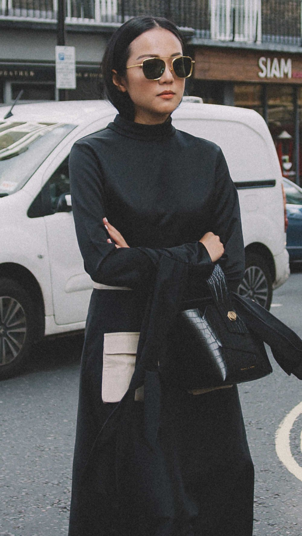 London Fashion Week Street Style Photos Day One SS18 Outfit Inspiration19.jpg