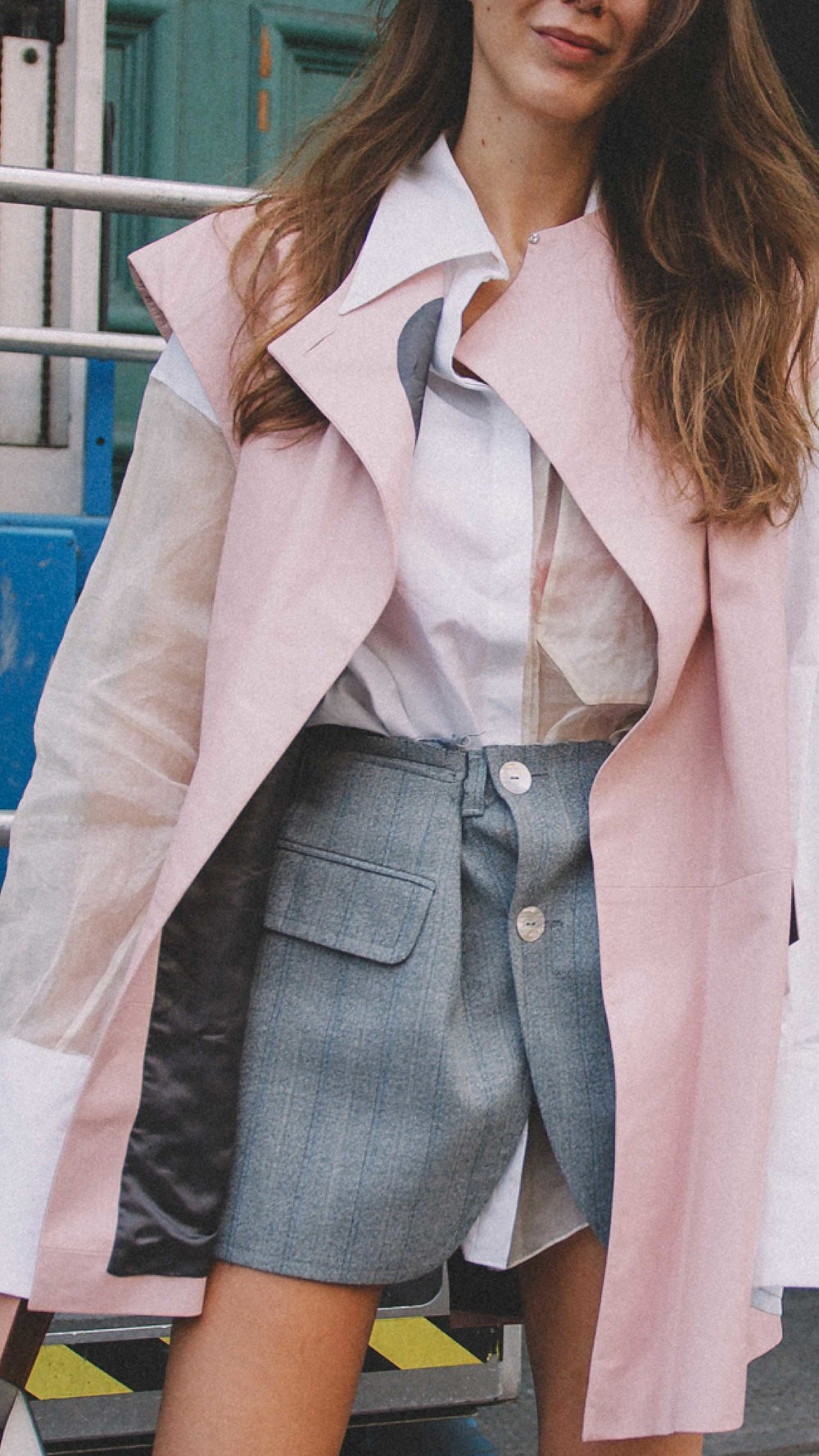 London Fashion Week Street Style Photos Day One SS18 Outfit Inspiration21.jpg