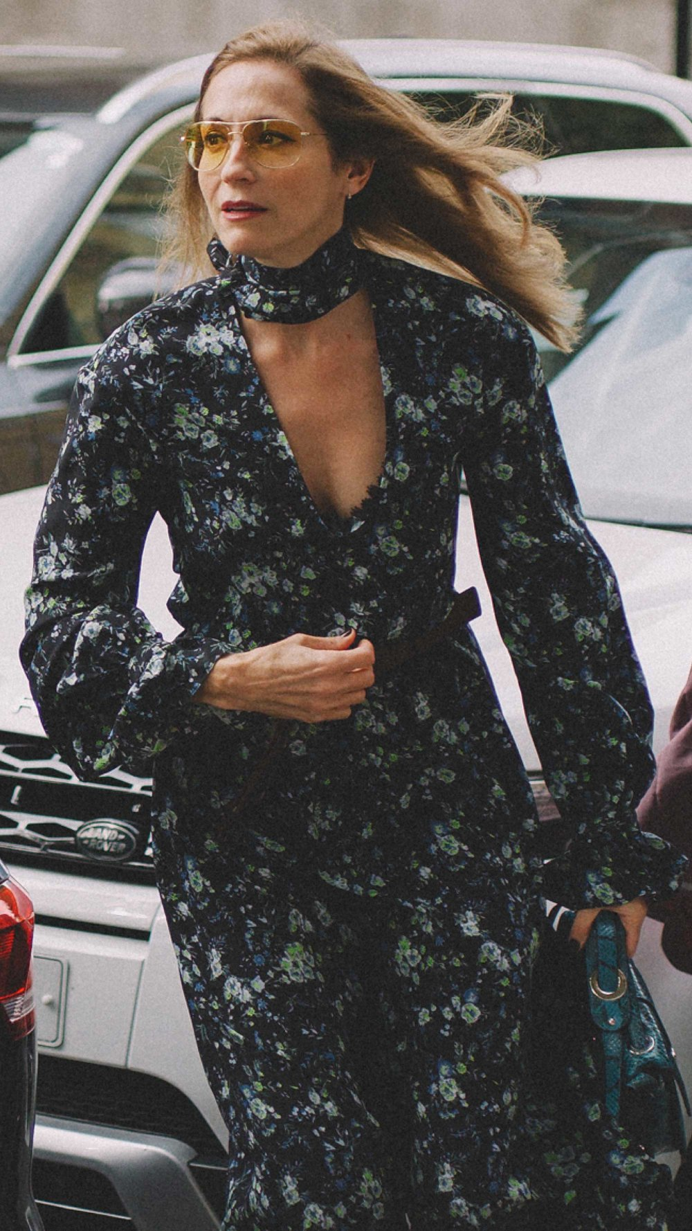 London-fashion-week-street-style-photos-day-two-ss199.jpg