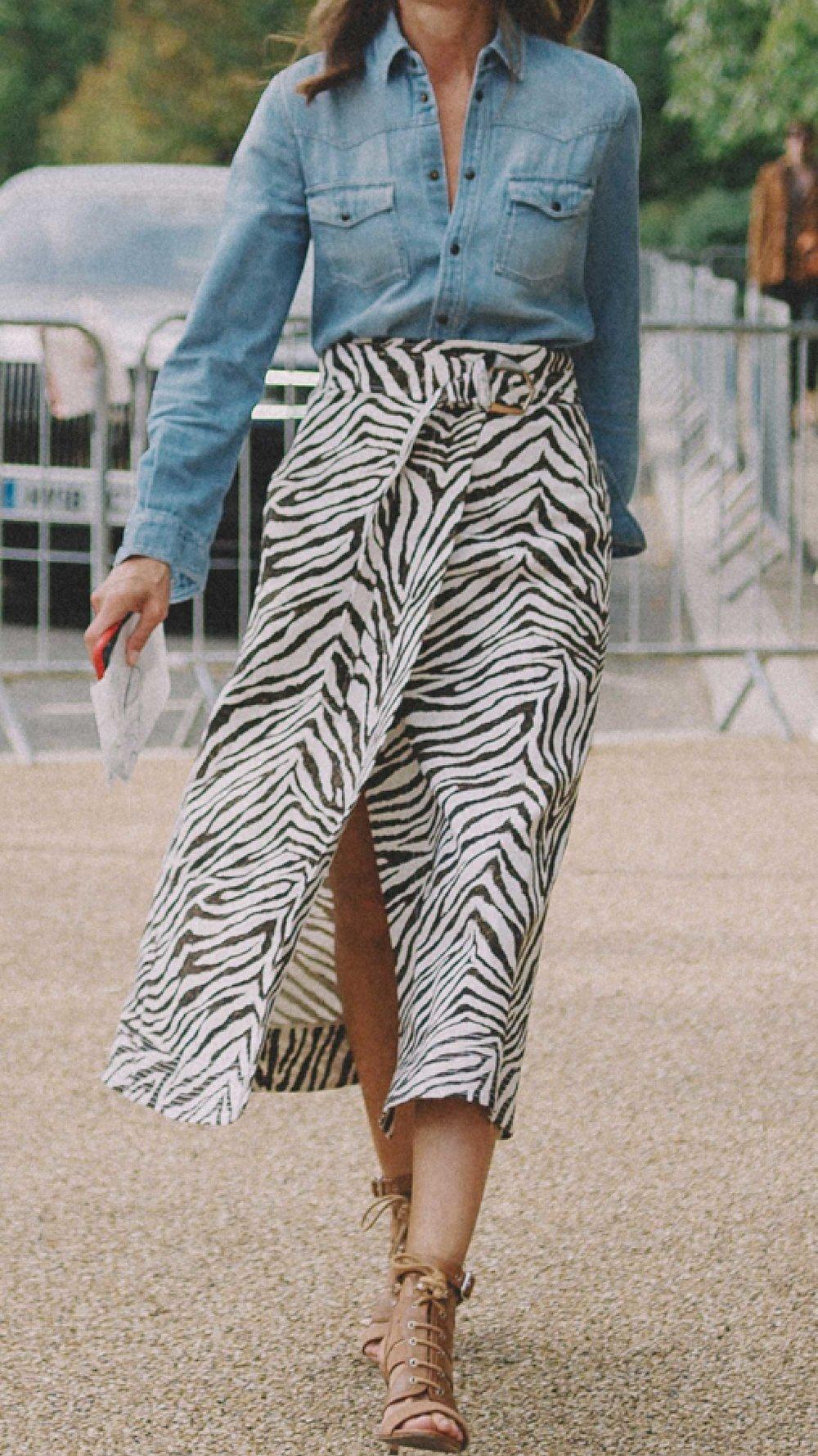 London Fashion Week Street Style Day 3 SS19 -2.jpg