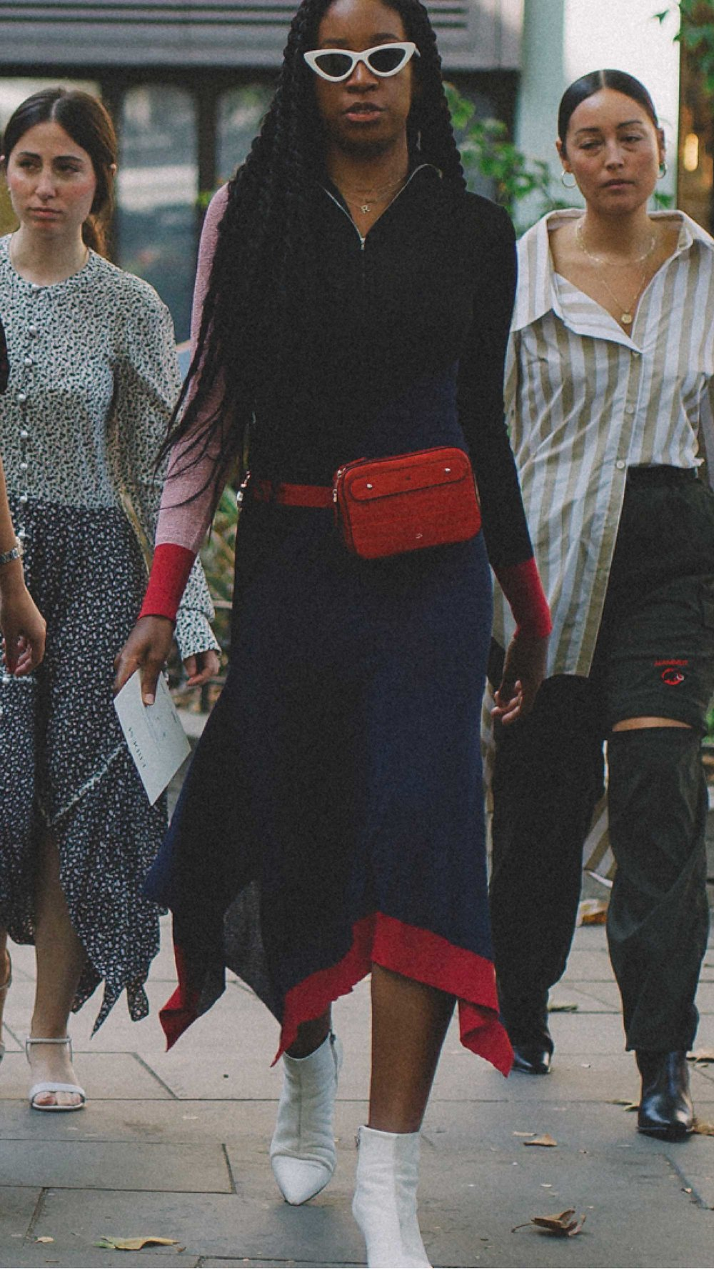 London Fashion Week Street Style Day 3 SS19 -4.jpg