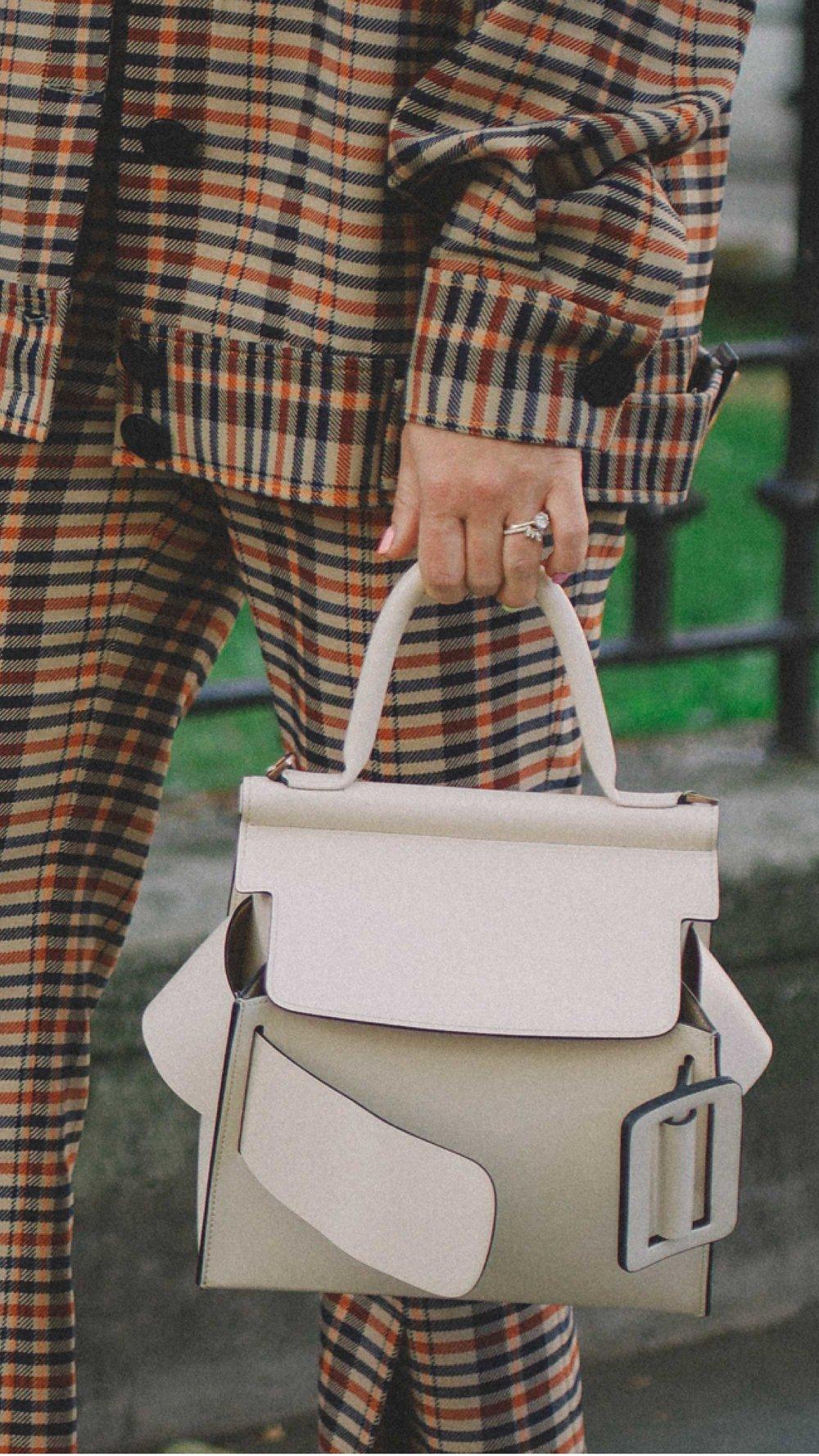 London Fashion Week Street Style Day 3 SS19 -5.jpg